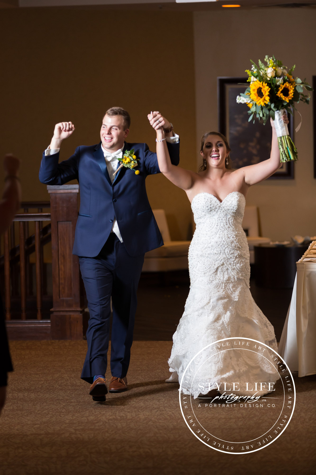 Torri & Fisher Wedding-536-WEB