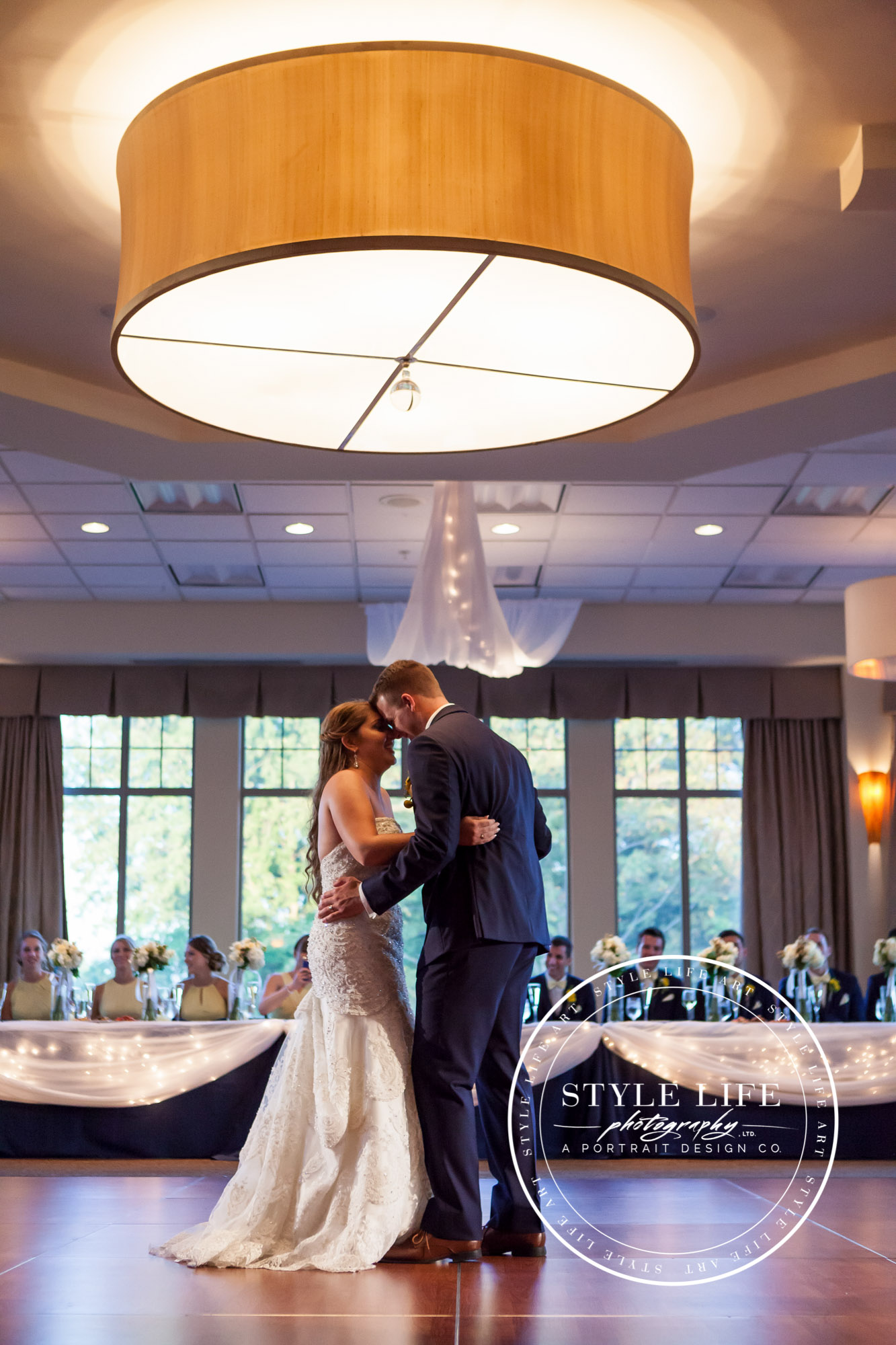 Torri & Fisher Wedding-545-WEB