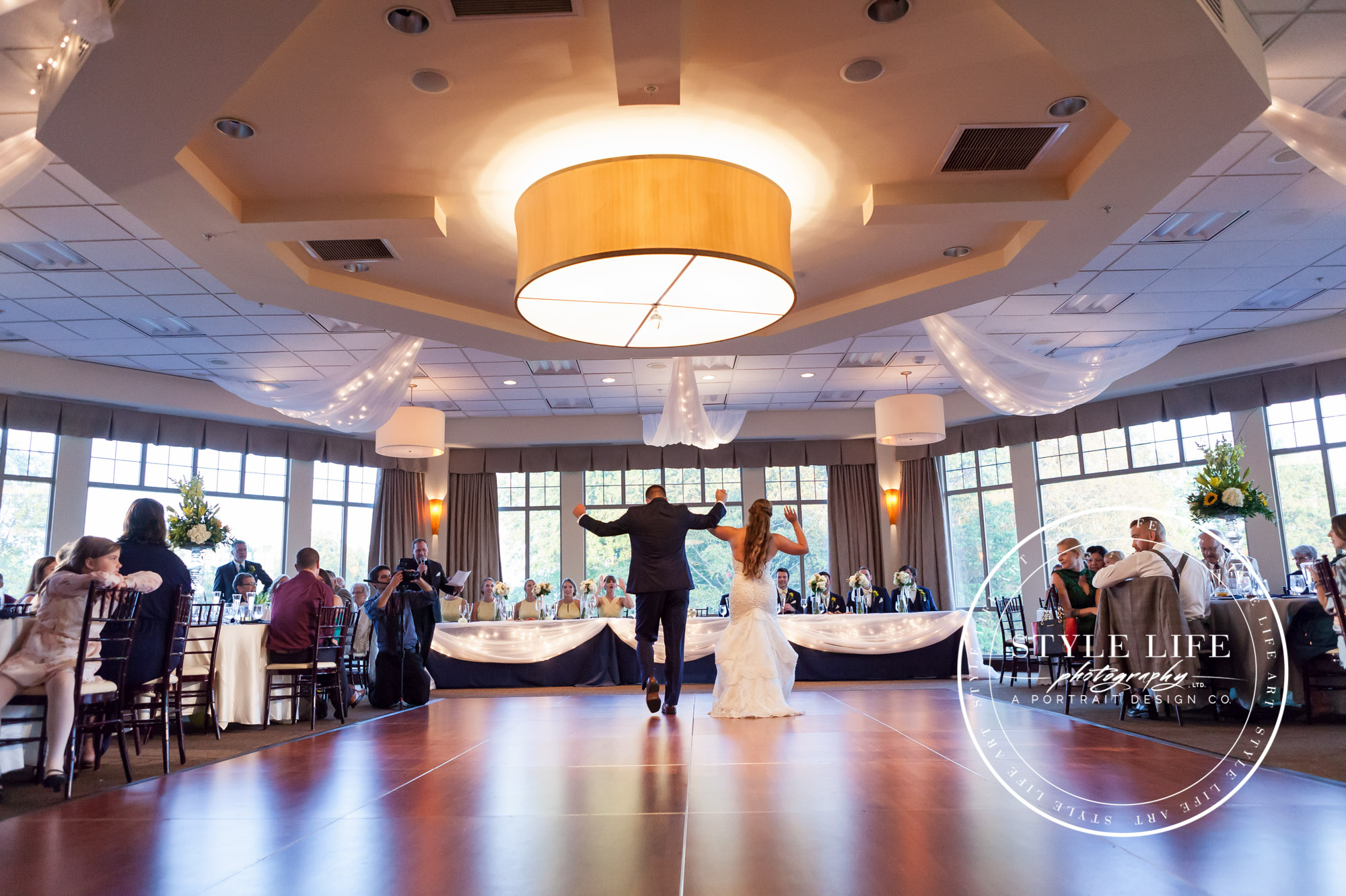 Torri & Fisher Wedding-549-WEB