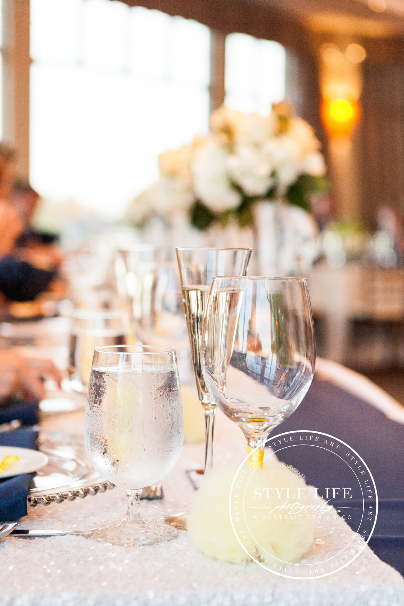 Torri & Fisher Wedding-555-WEB