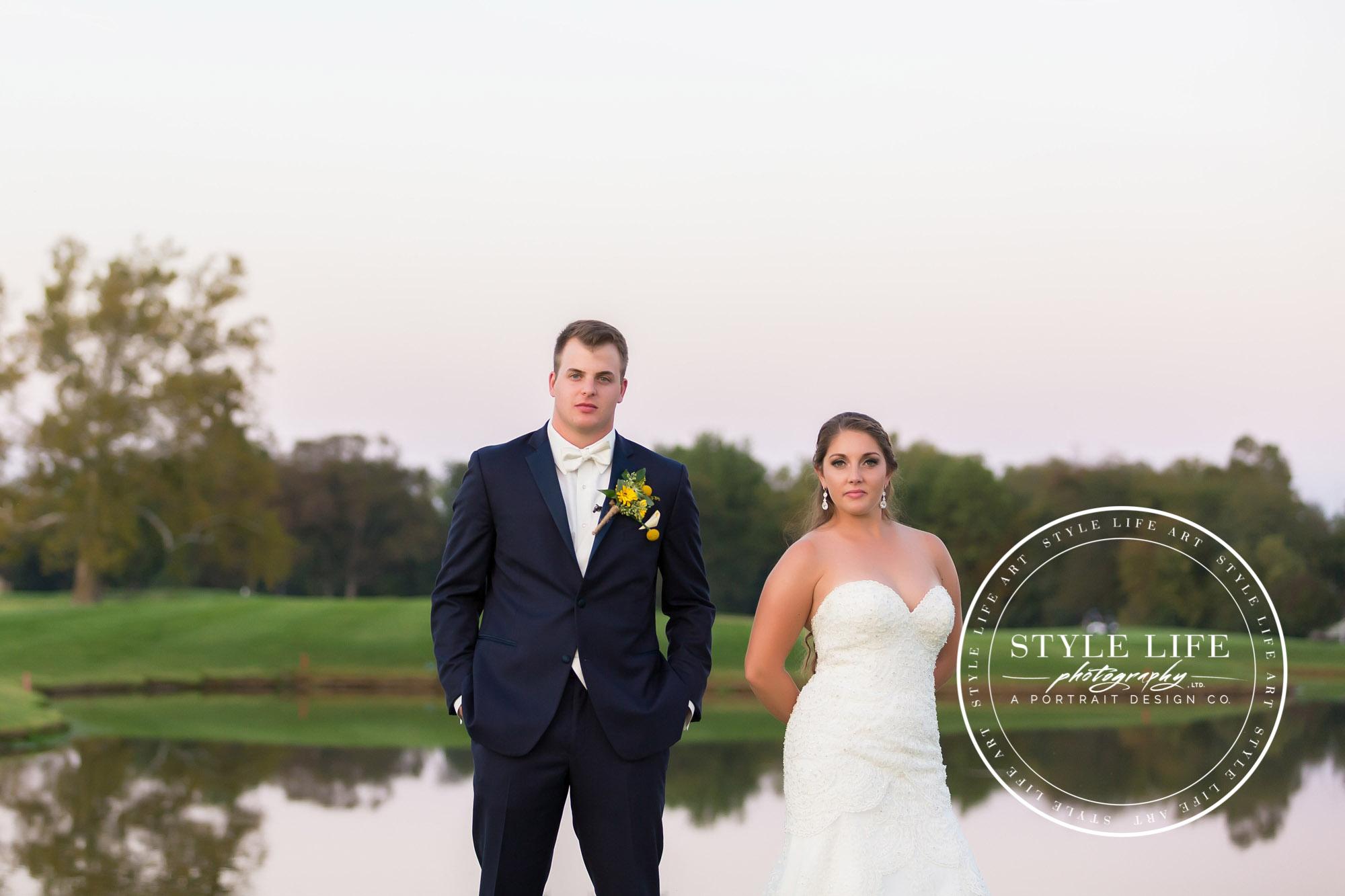 Torri & Fisher Wedding-568-WEB