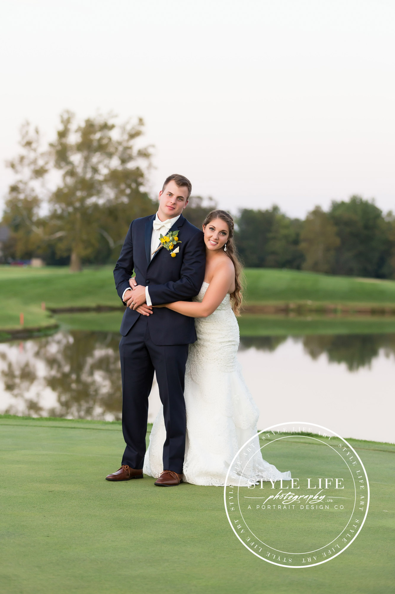Torri & Fisher Wedding-569-WEB