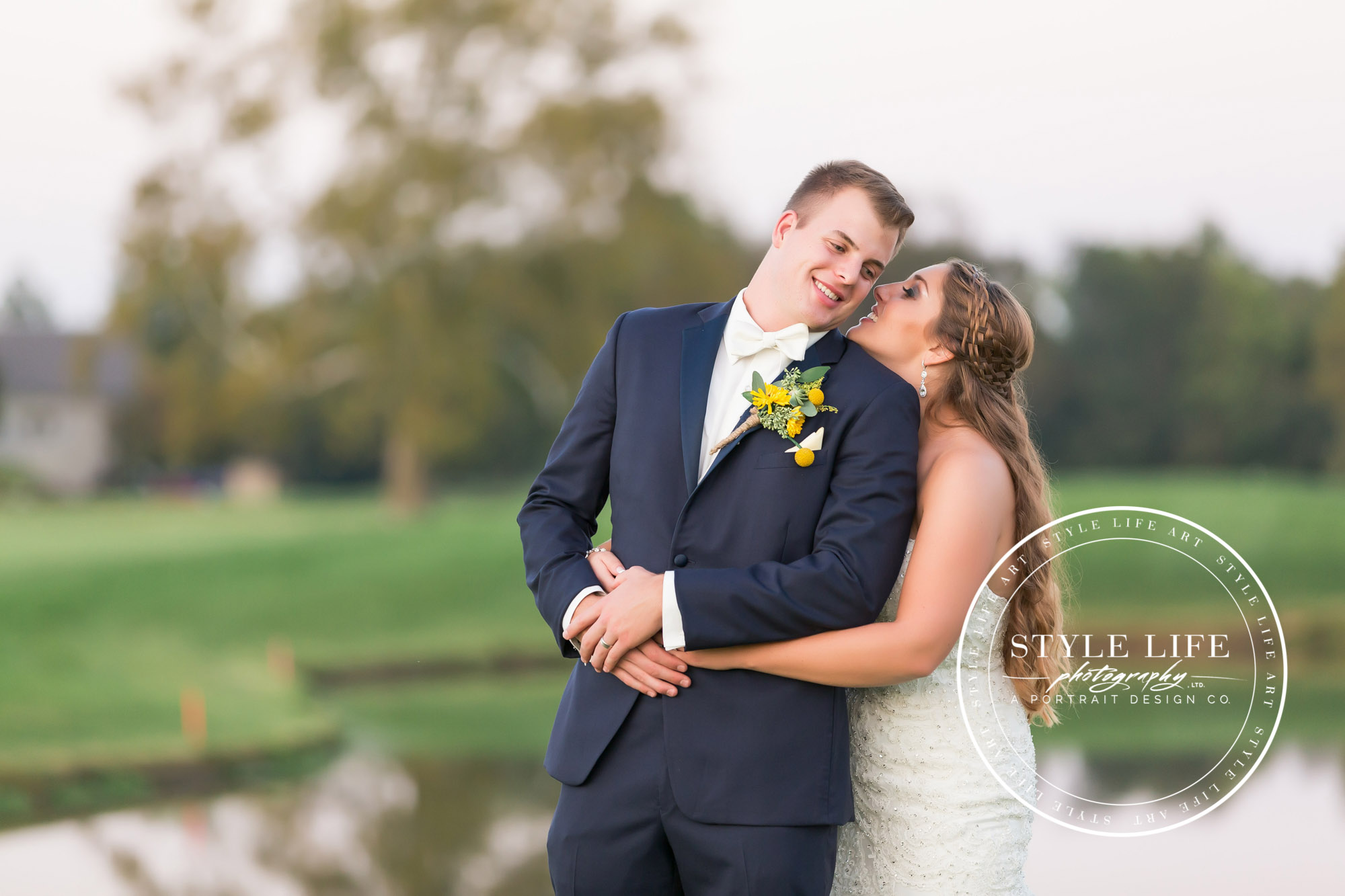 Torri & Fisher Wedding-570-WEB