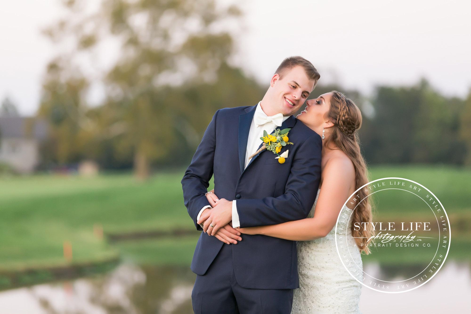 Torri & Fisher Wedding-570-WEB