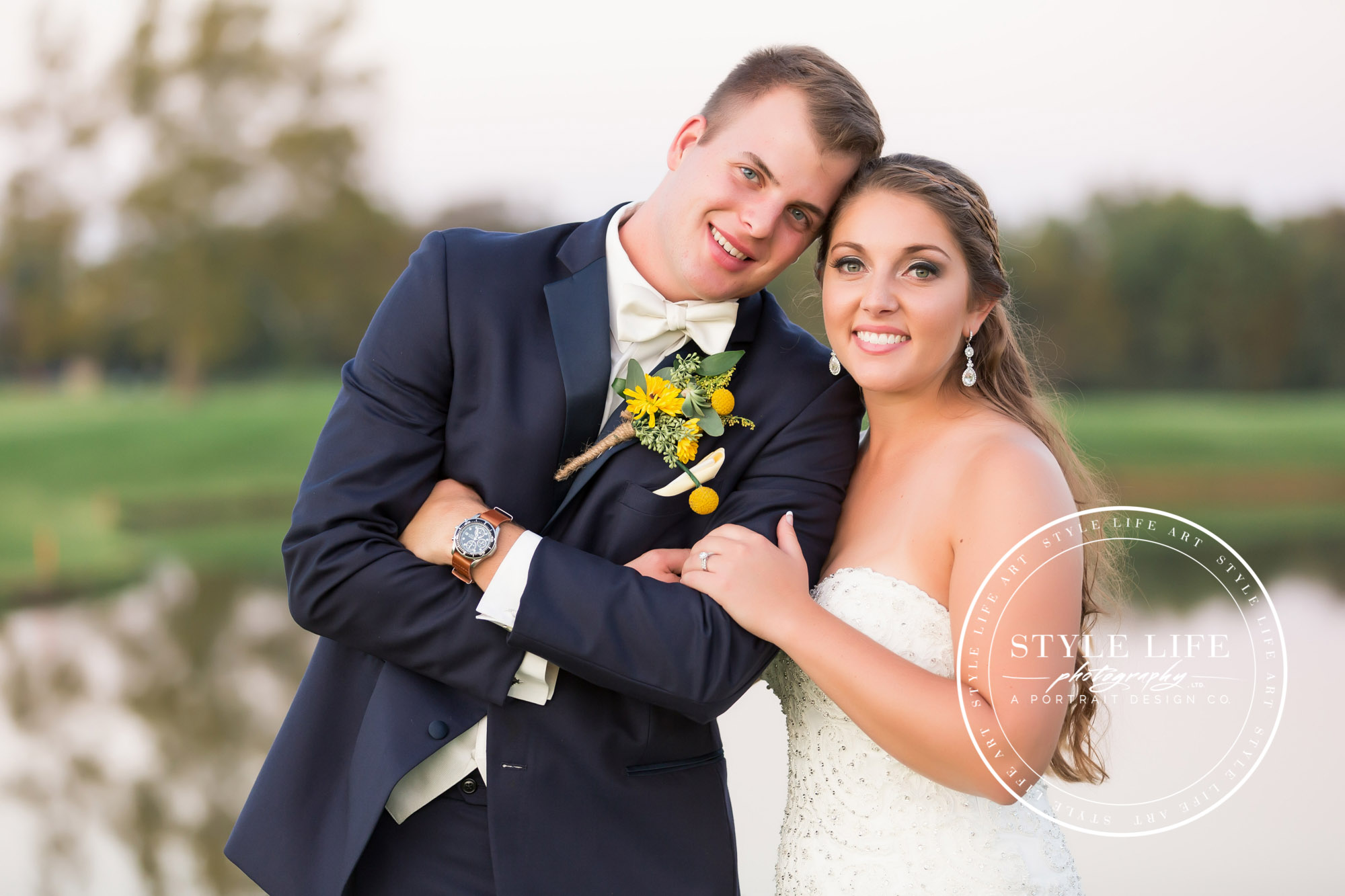 Torri & Fisher Wedding-571-WEB