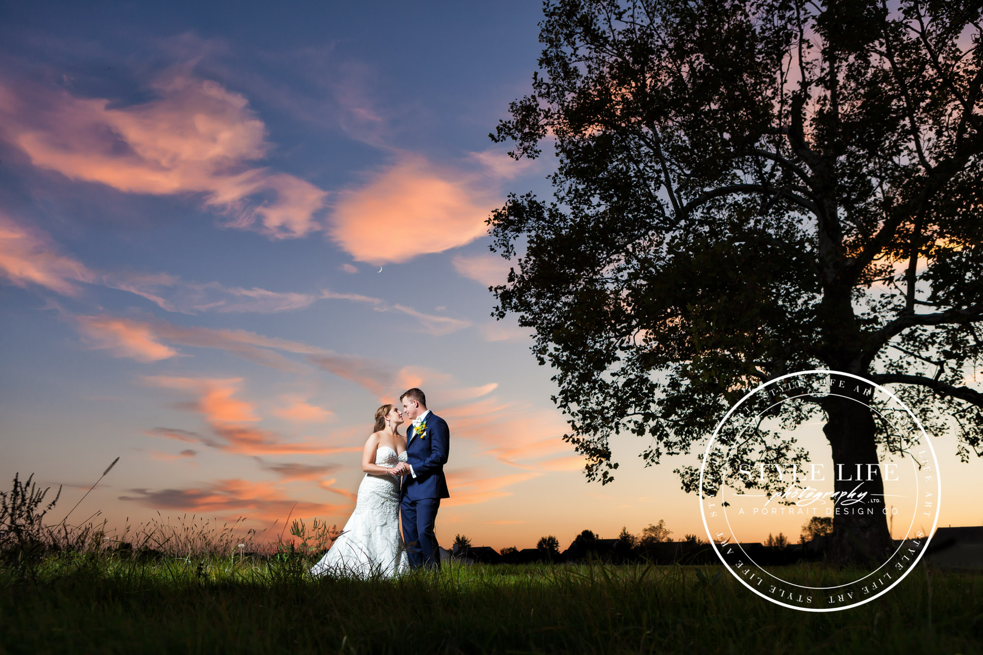 Torri & Fisher Wedding-579-WEB