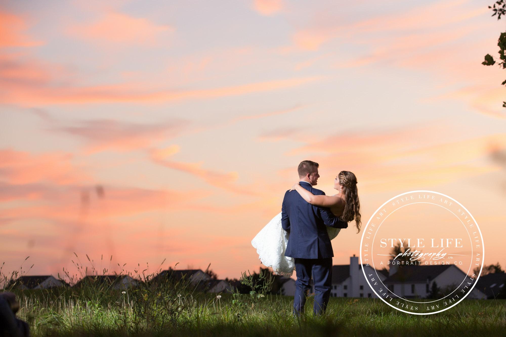 Torri & Fisher Wedding-580-WEB