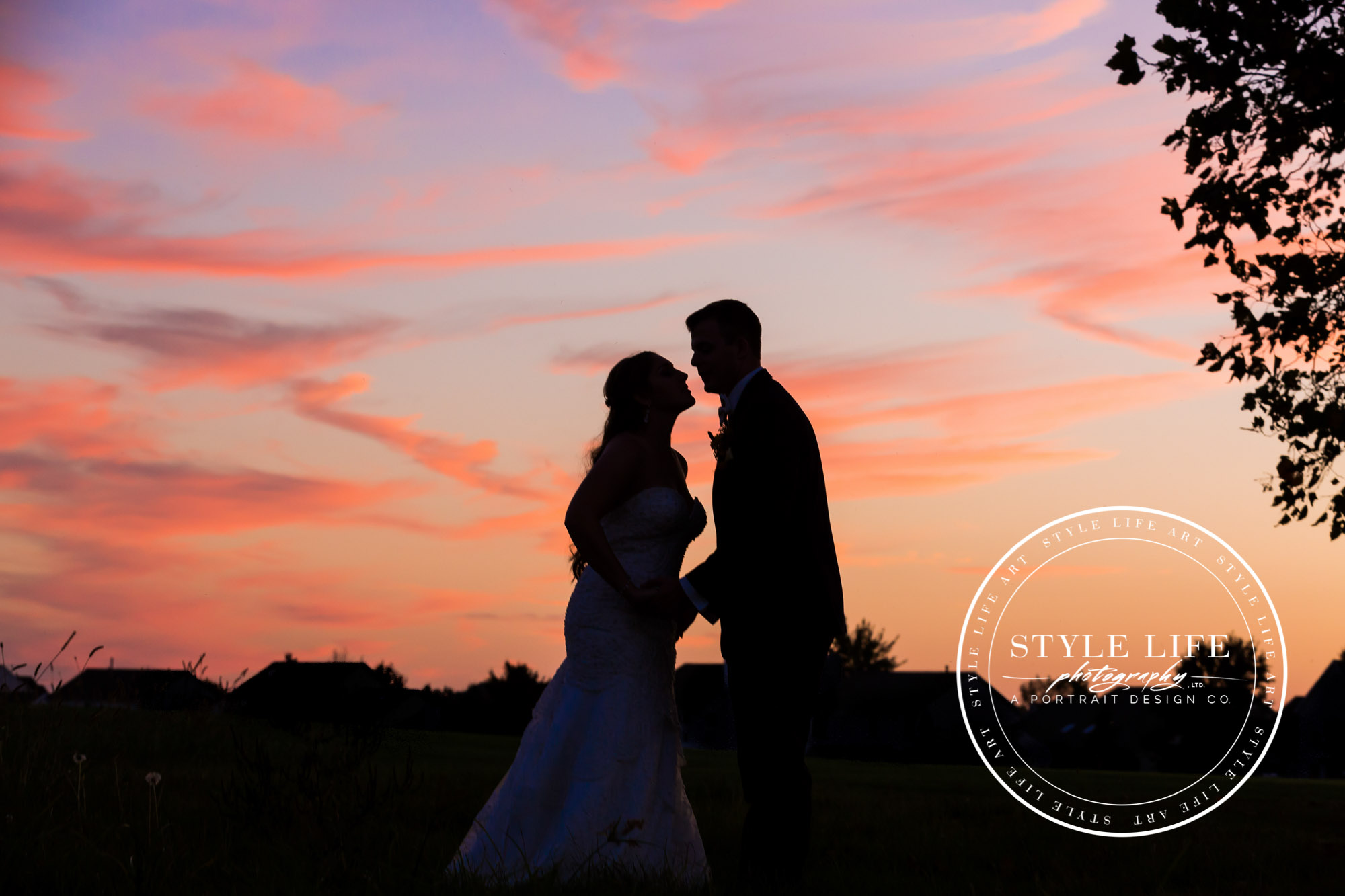 Torri & Fisher Wedding-583-WEB