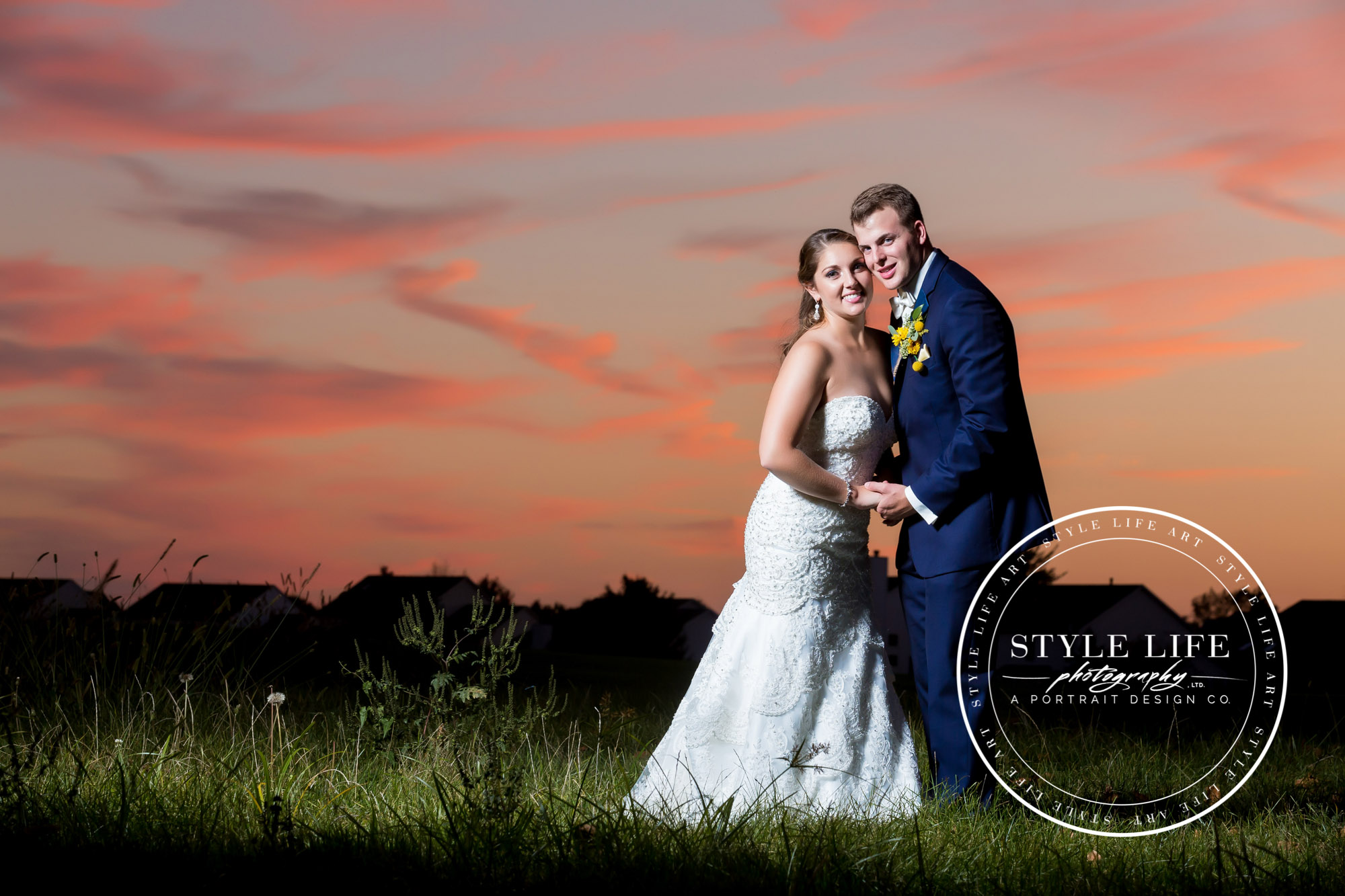 Torri & Fisher Wedding-584-WEB