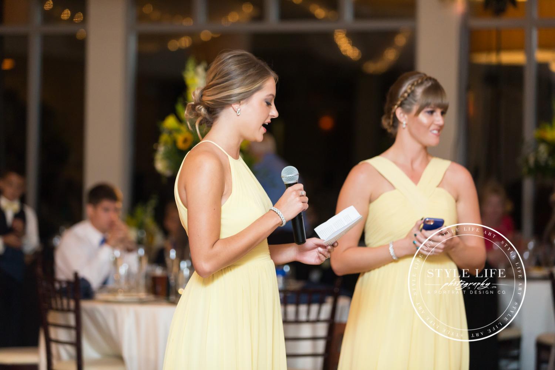 Torri & Fisher Wedding-590-WEB