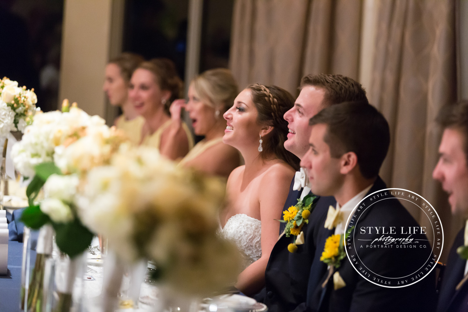 Torri & Fisher Wedding-594-WEB