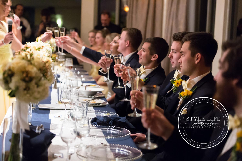 Torri & Fisher Wedding-599-WEB
