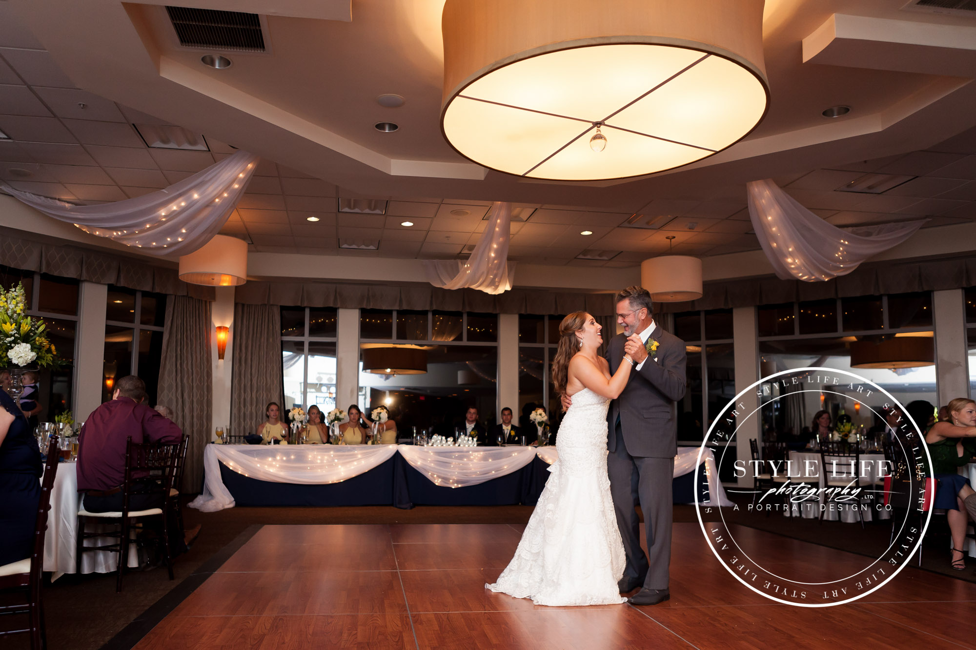Torri & Fisher Wedding-617-WEB