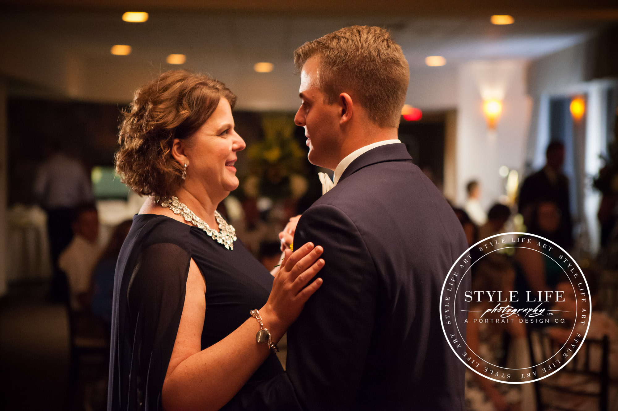 Torri & Fisher Wedding-627-WEB