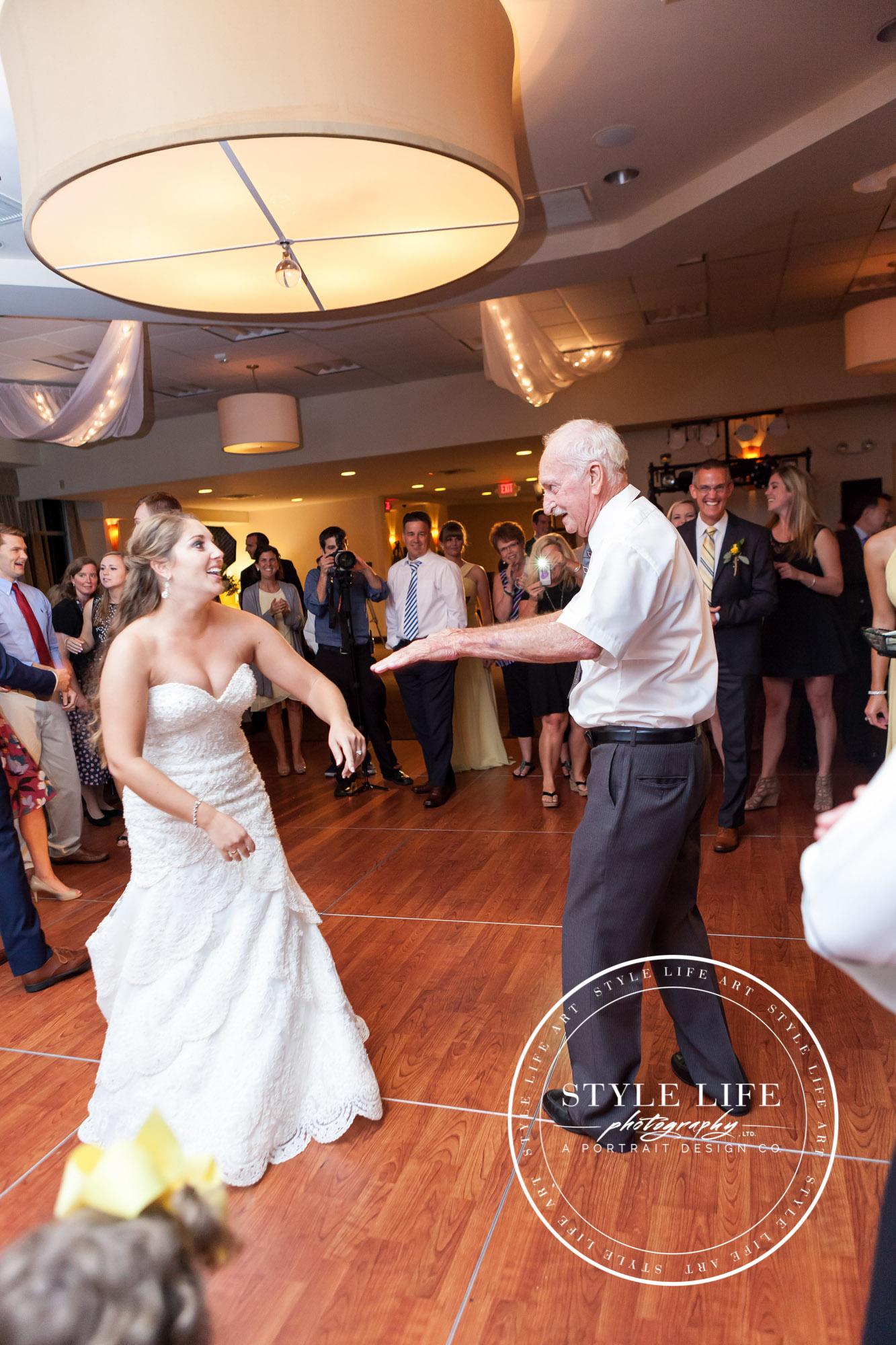 Torri & Fisher Wedding-650-WEB