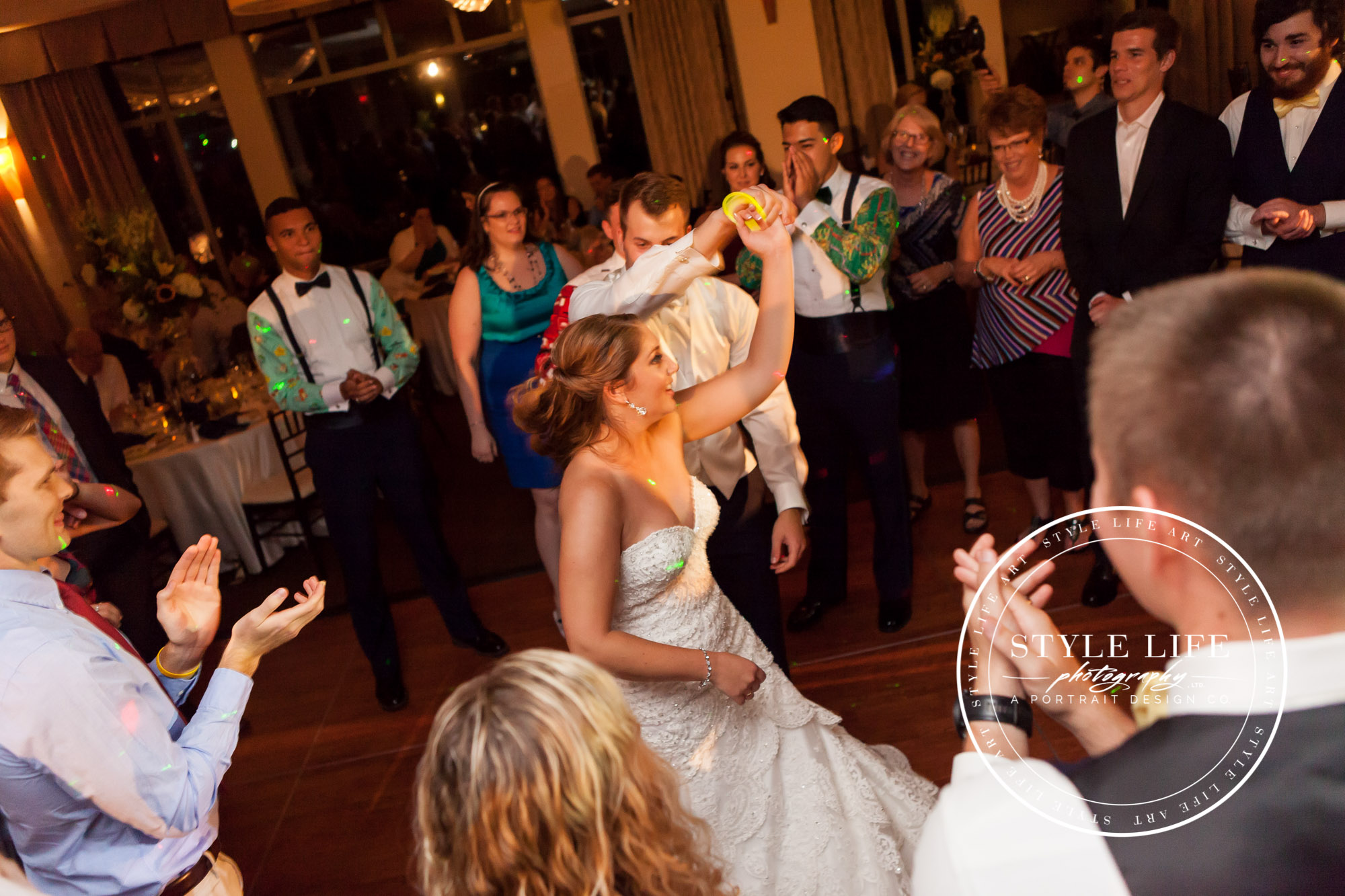 Torri & Fisher Wedding-695-WEB