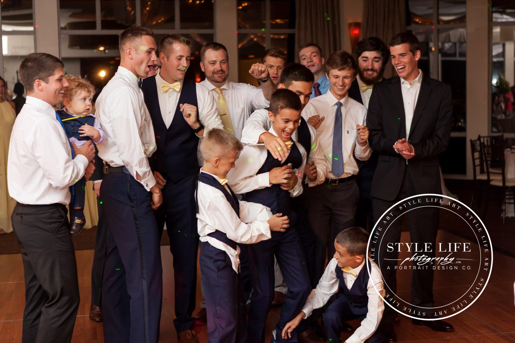 Torri & Fisher Wedding-714-WEB