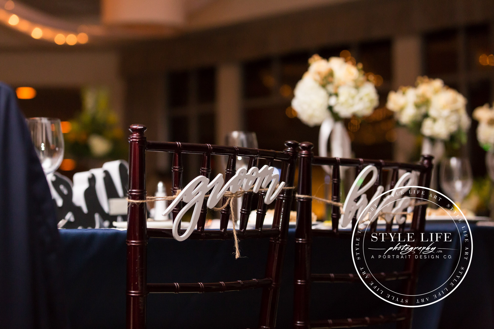 Torri & Fisher Wedding-732-WEB