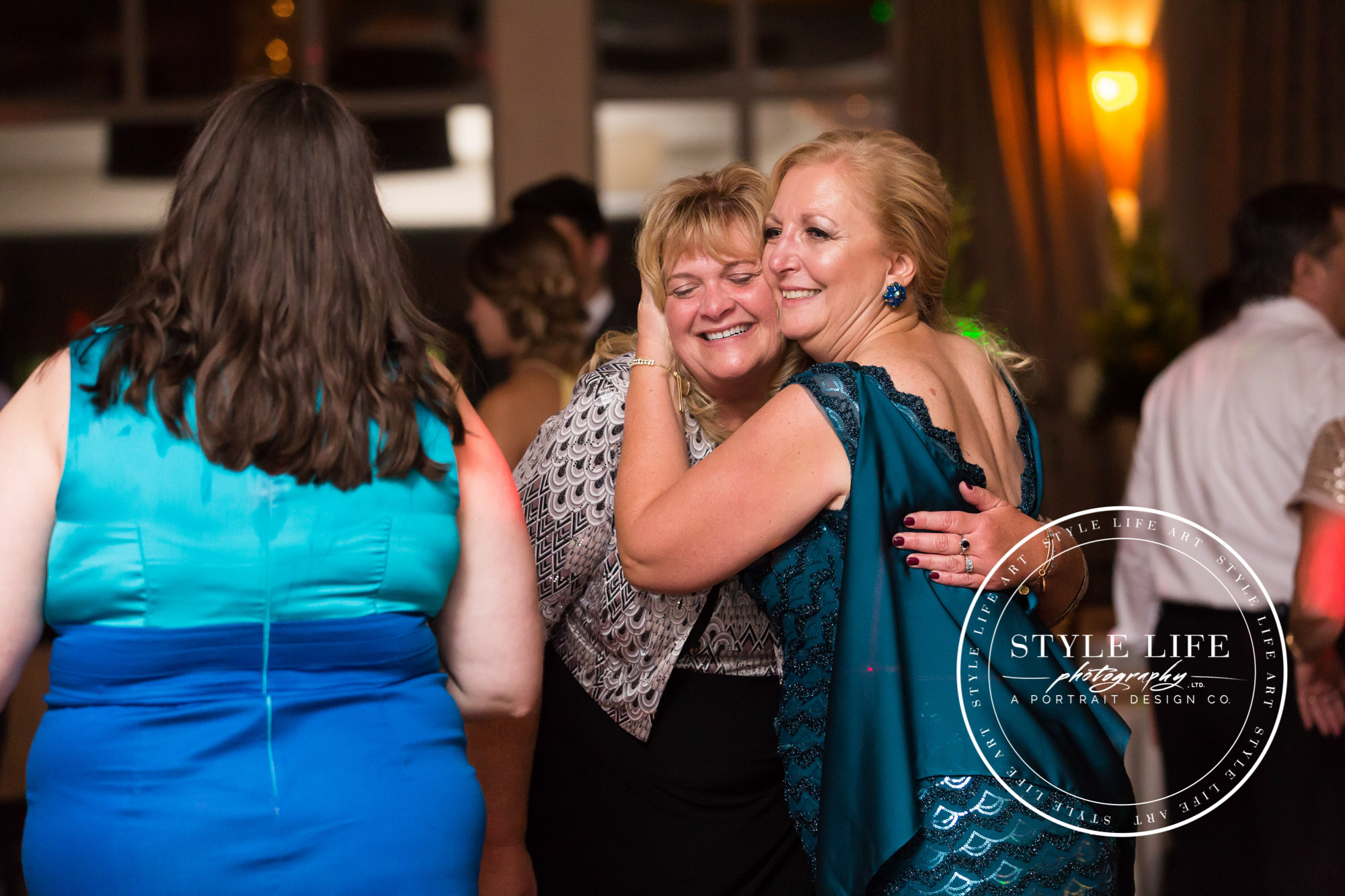 Torri & Fisher Wedding-733-WEB