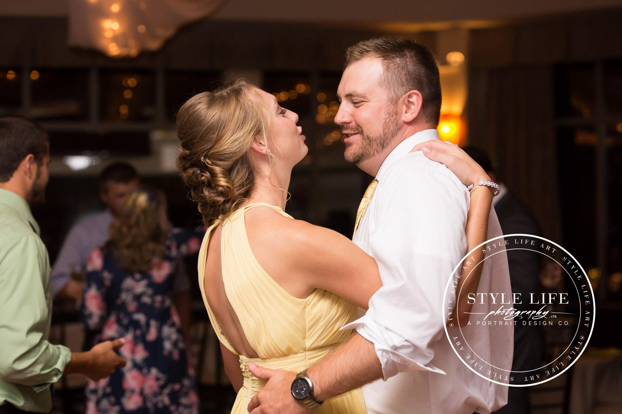 Torri & Fisher Wedding-734-WEB