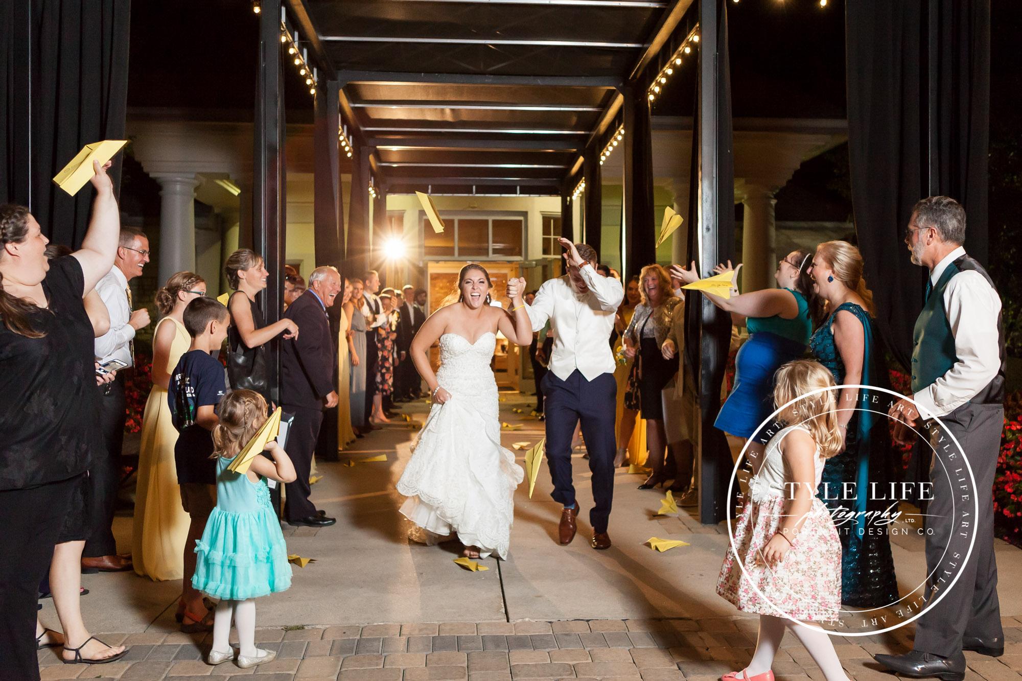 Torri & Fisher Wedding-746-WEB