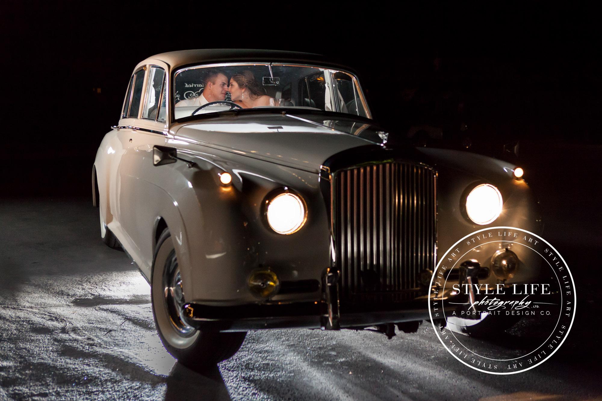 Torri & Fisher Wedding-750-WEB