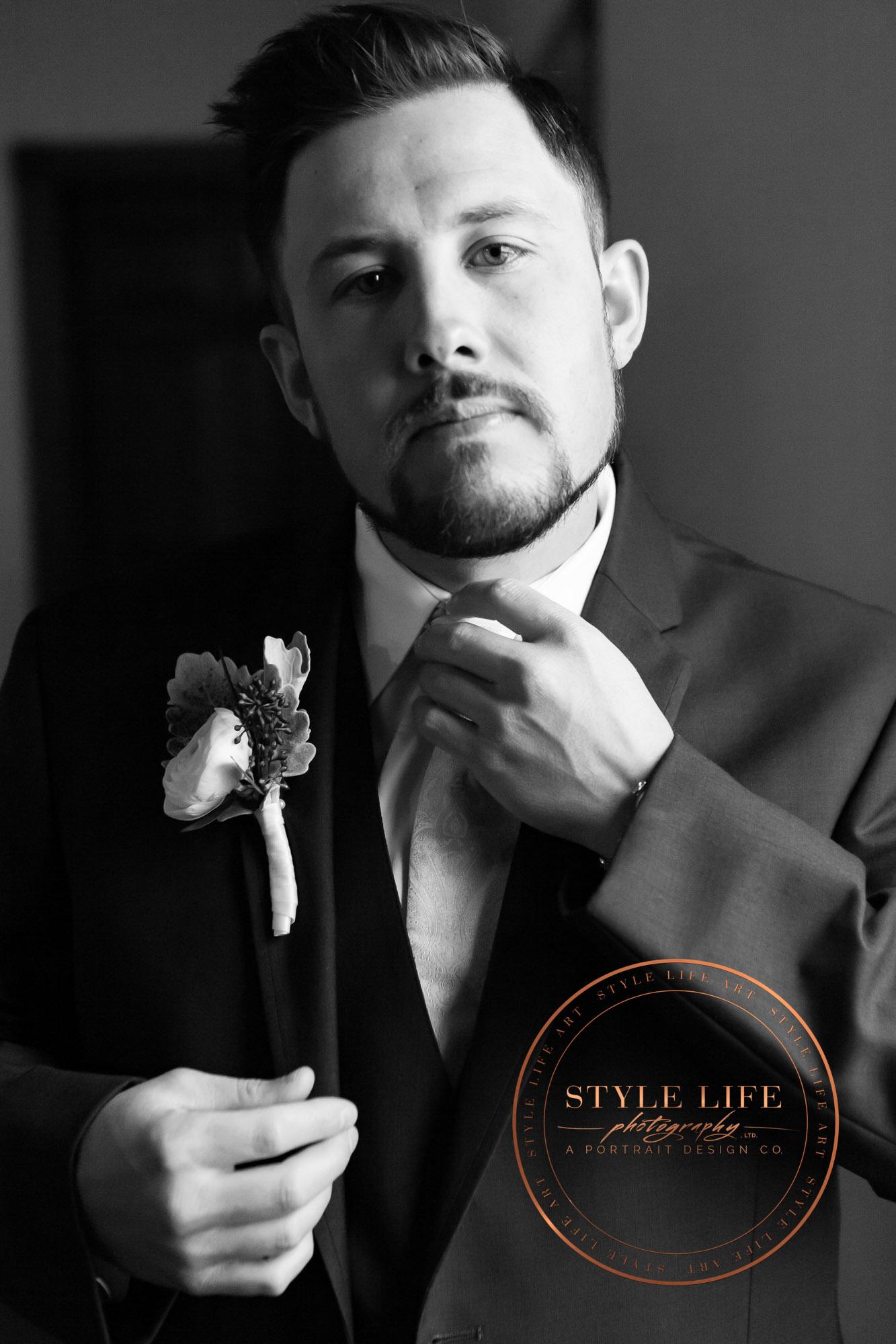 Tyler-Megan-Wedding-106-WEB