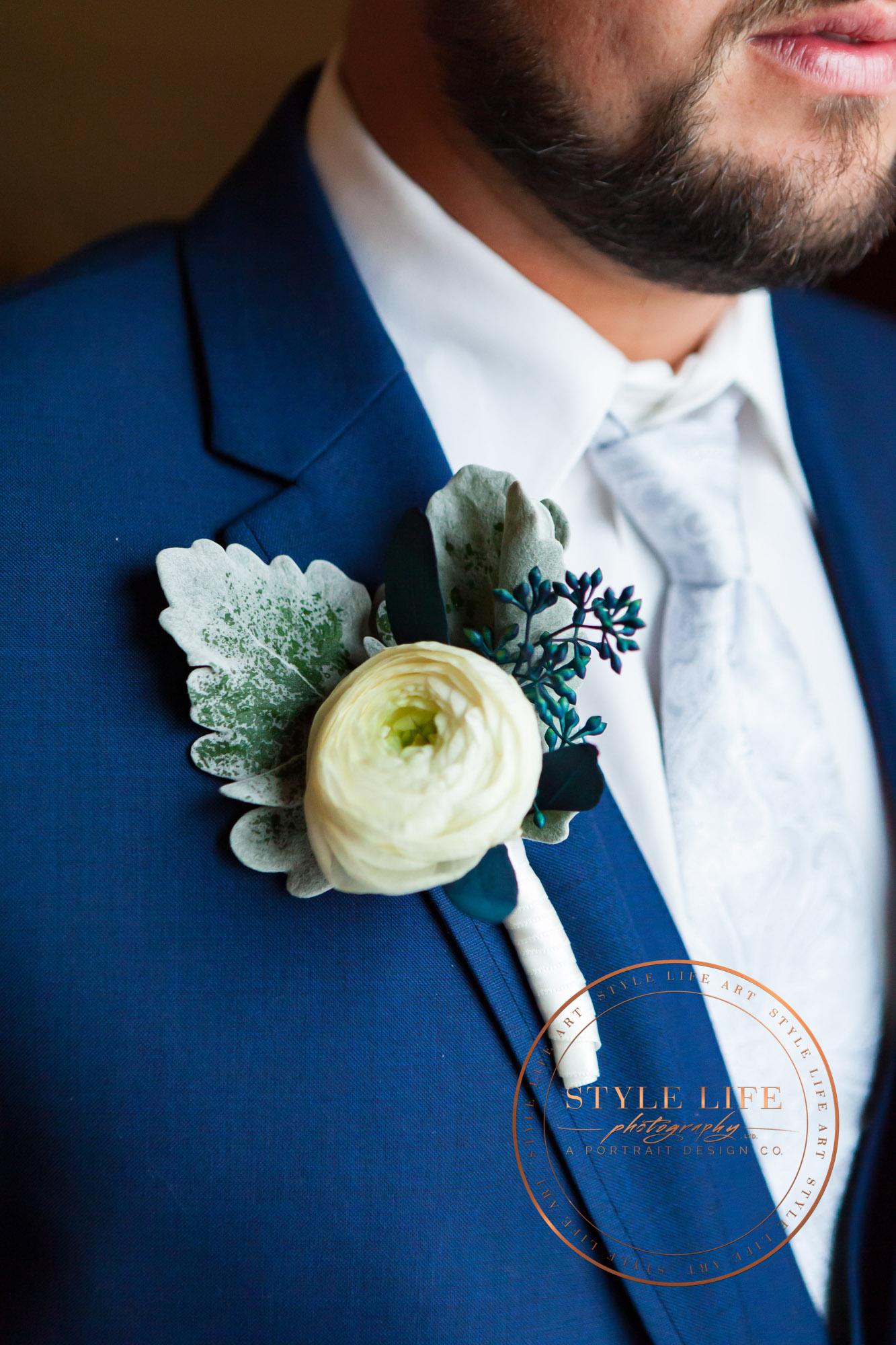 Tyler-Megan-Wedding-107-WEB