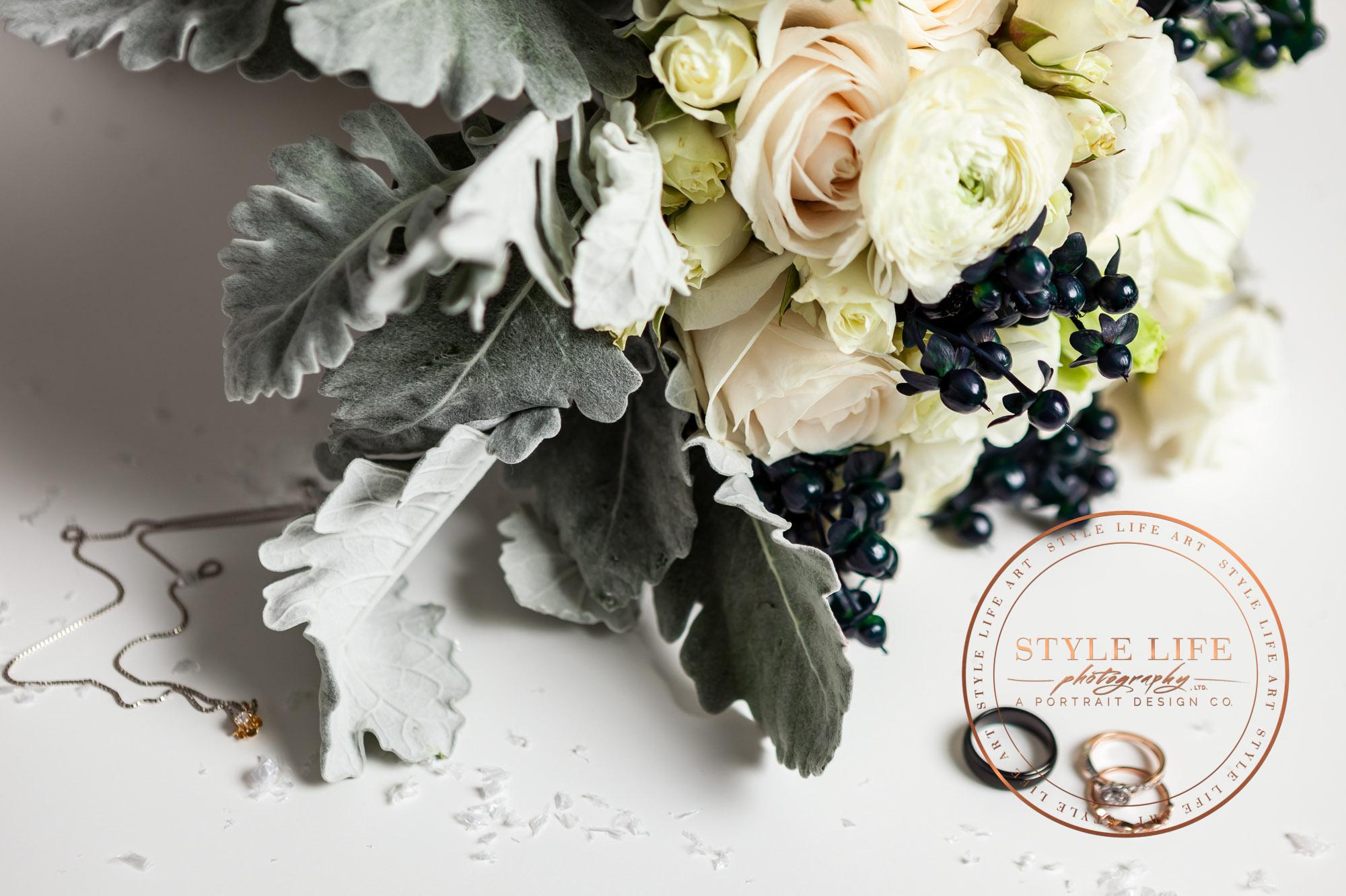 Tyler-Megan-Wedding-11-WEB