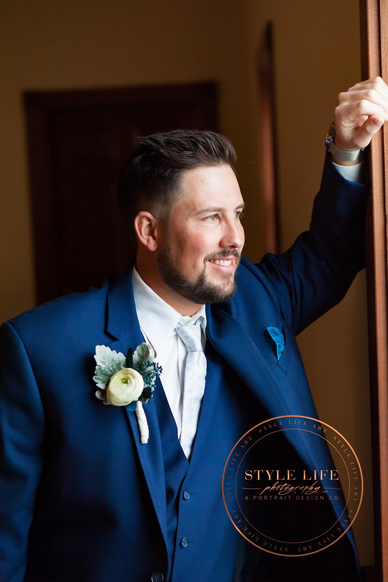 Tyler-Megan-Wedding-110-WEB
