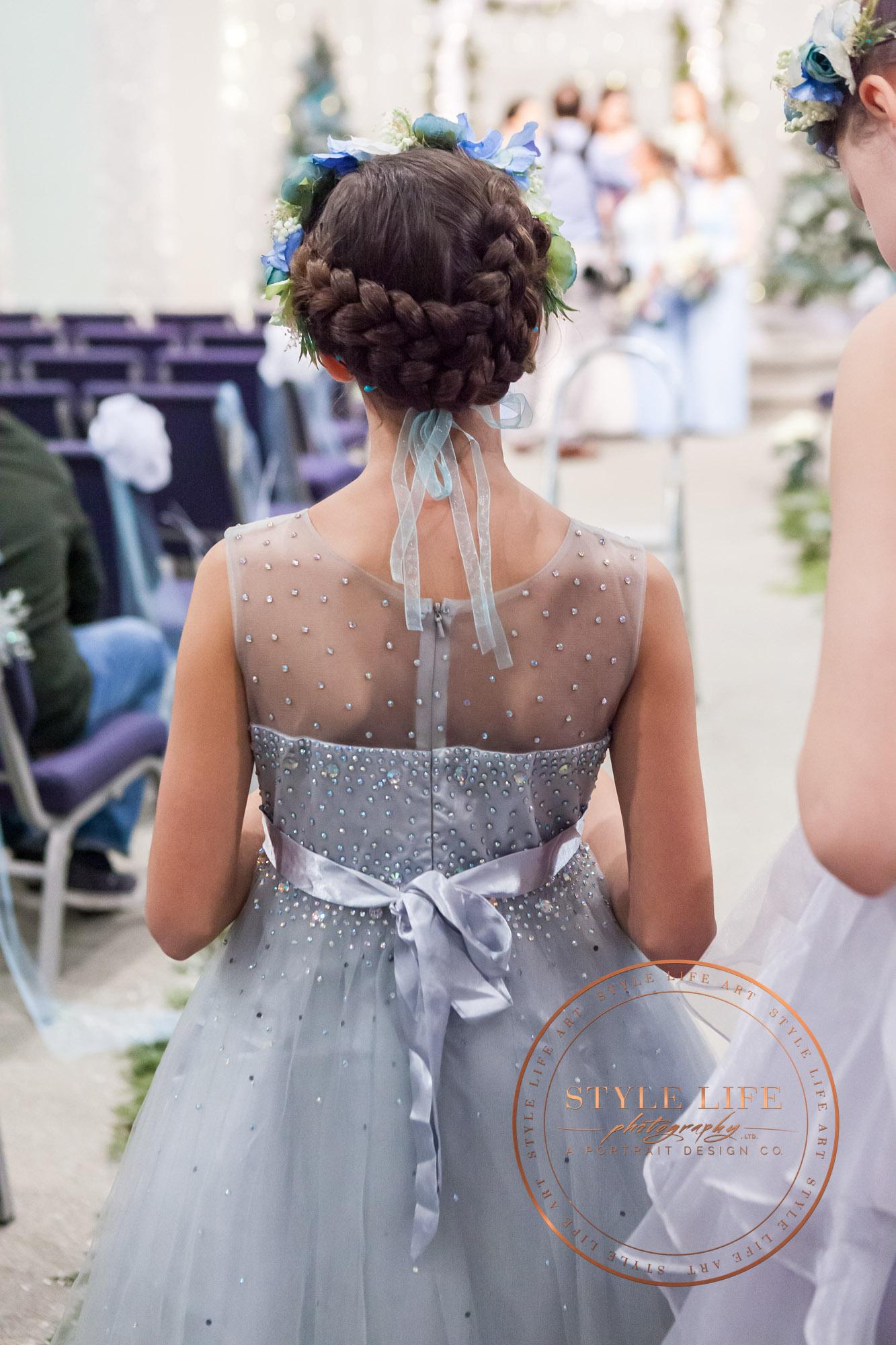 Tyler-Megan-Wedding-113-WEB