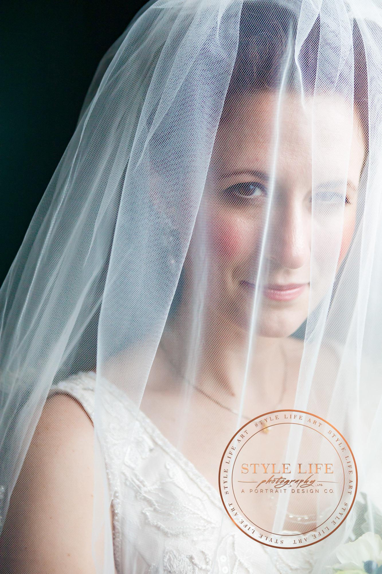 Tyler-Megan-Wedding-126-WEB