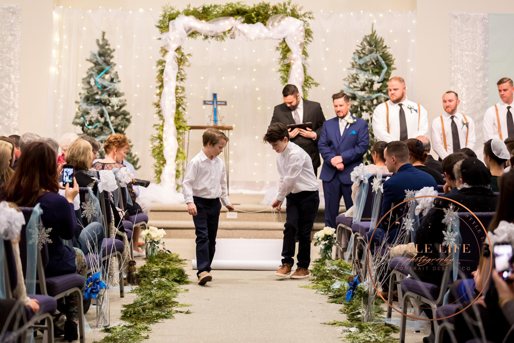 Tyler-Megan-Wedding-150-WEB