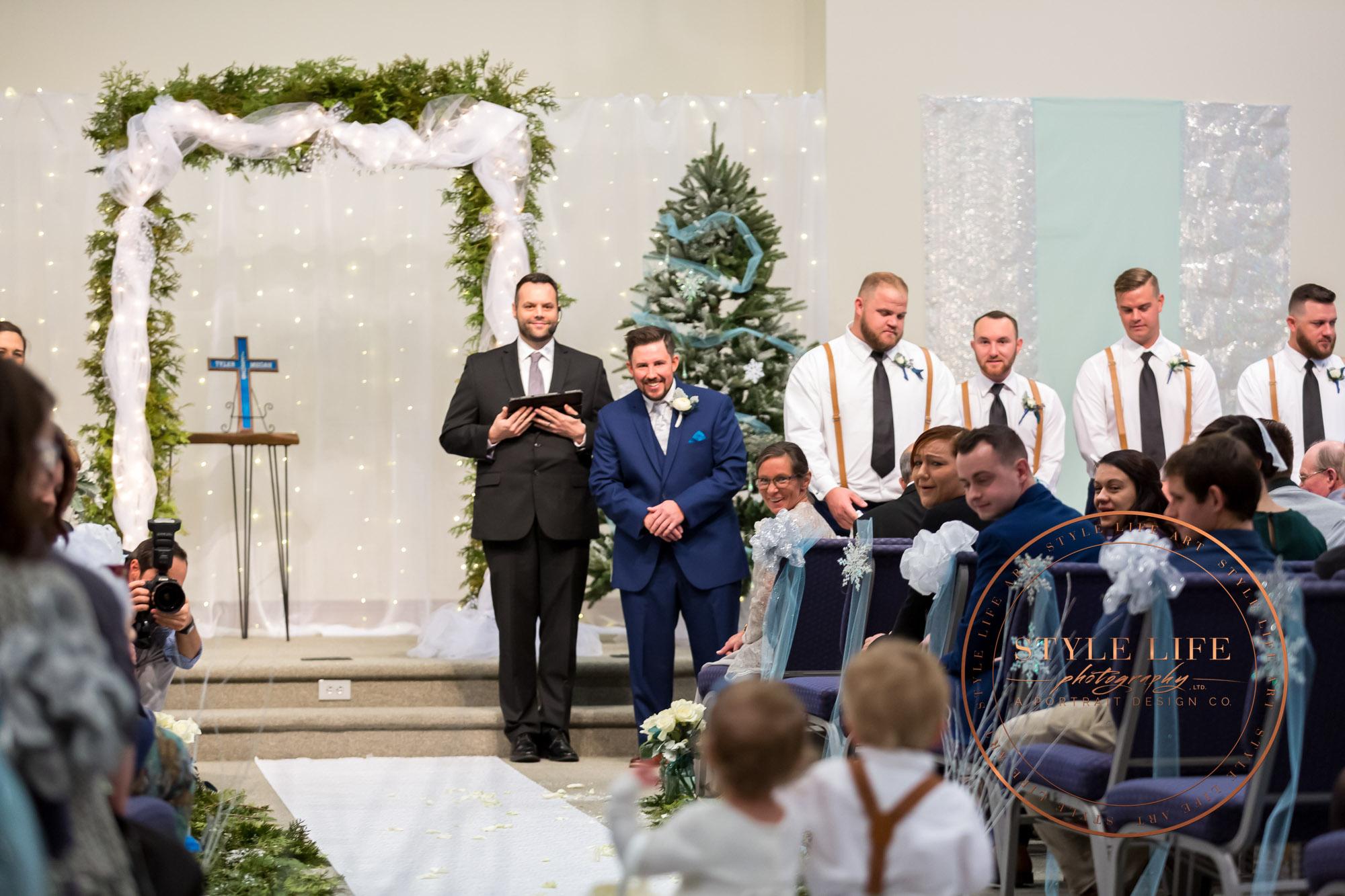 Tyler-Megan-Wedding-184-WEB