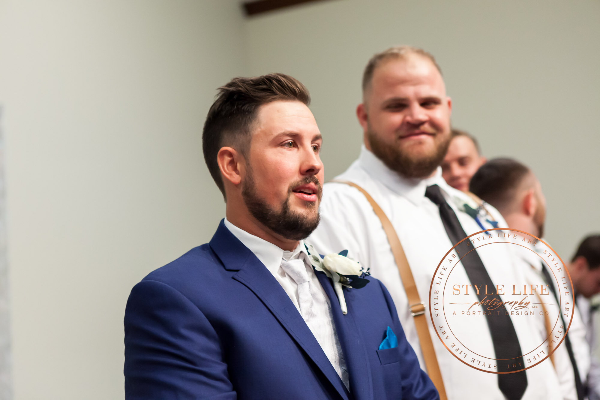 Tyler-Megan-Wedding-197-WEB