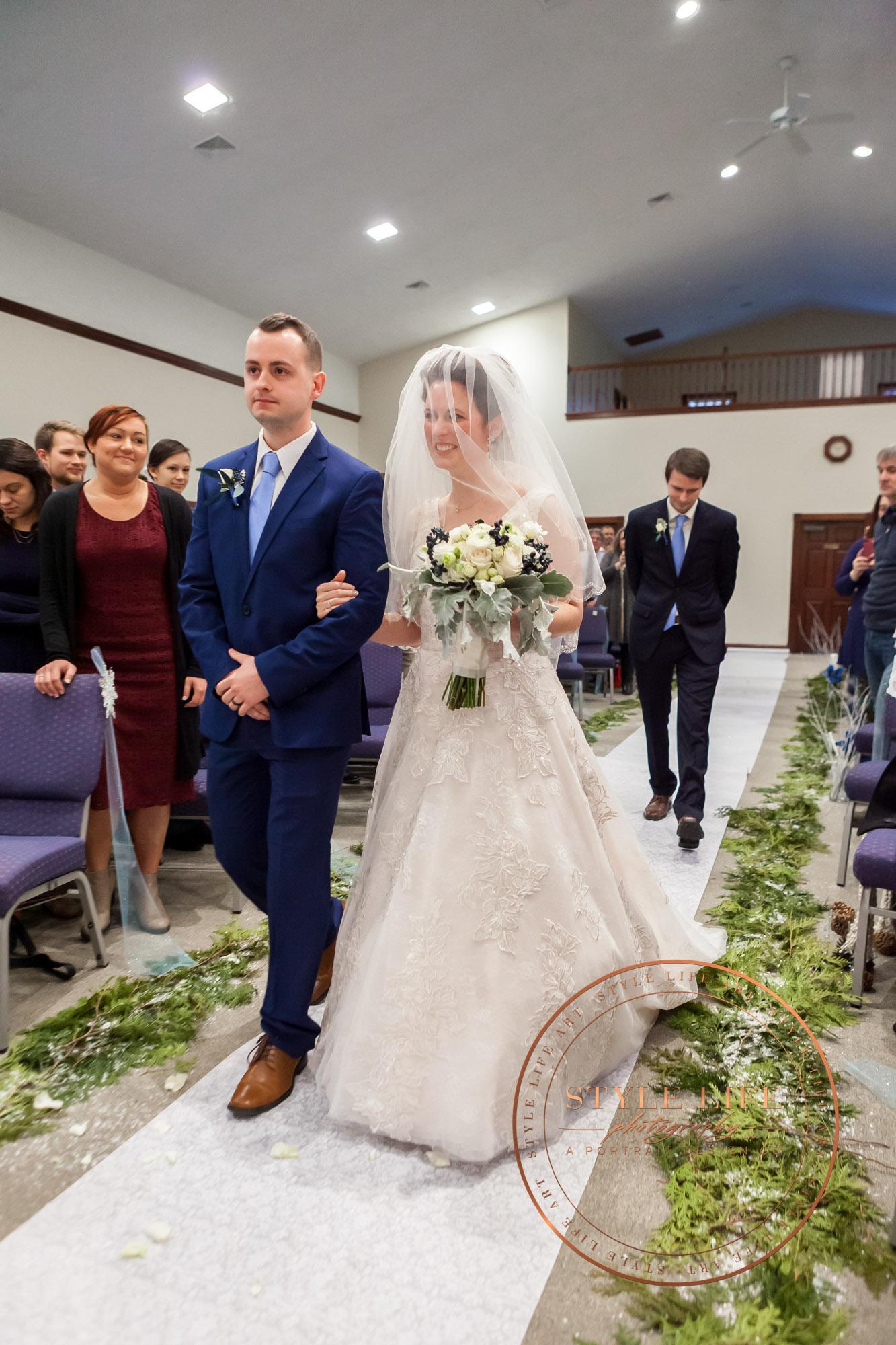 Tyler-Megan-Wedding-202-WEB
