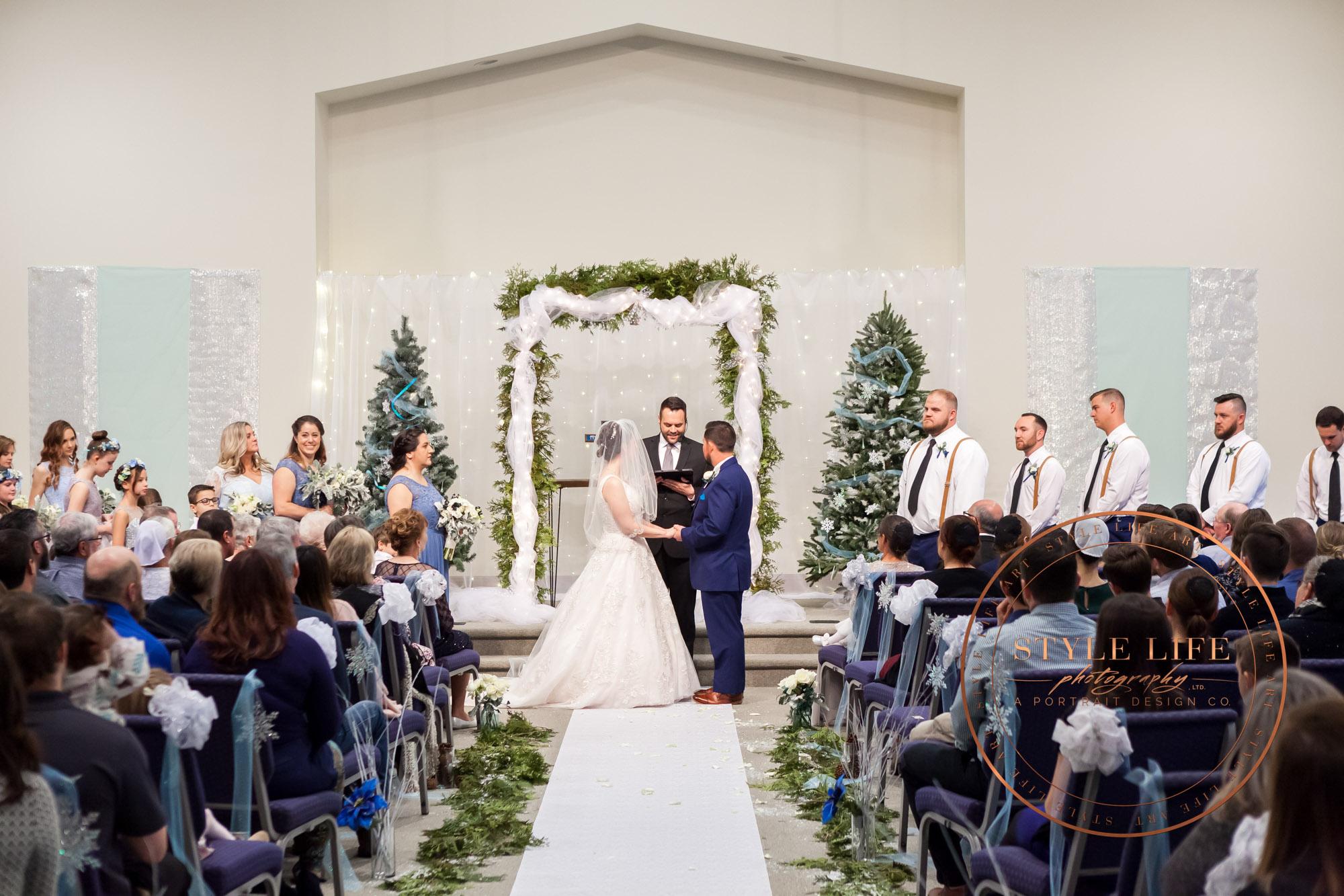 Tyler-Megan-Wedding-209-WEB