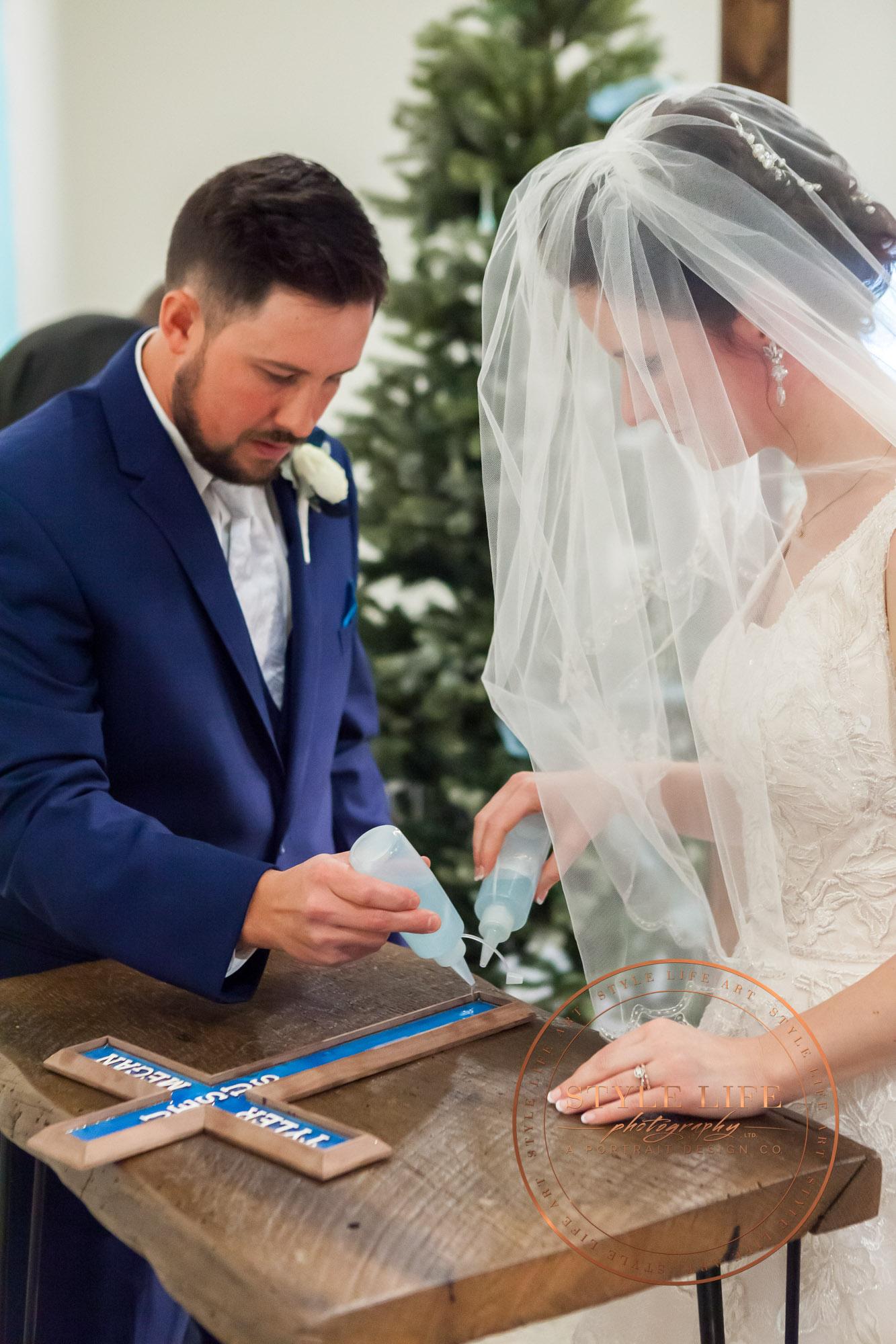 Tyler-Megan-Wedding-223-WEB