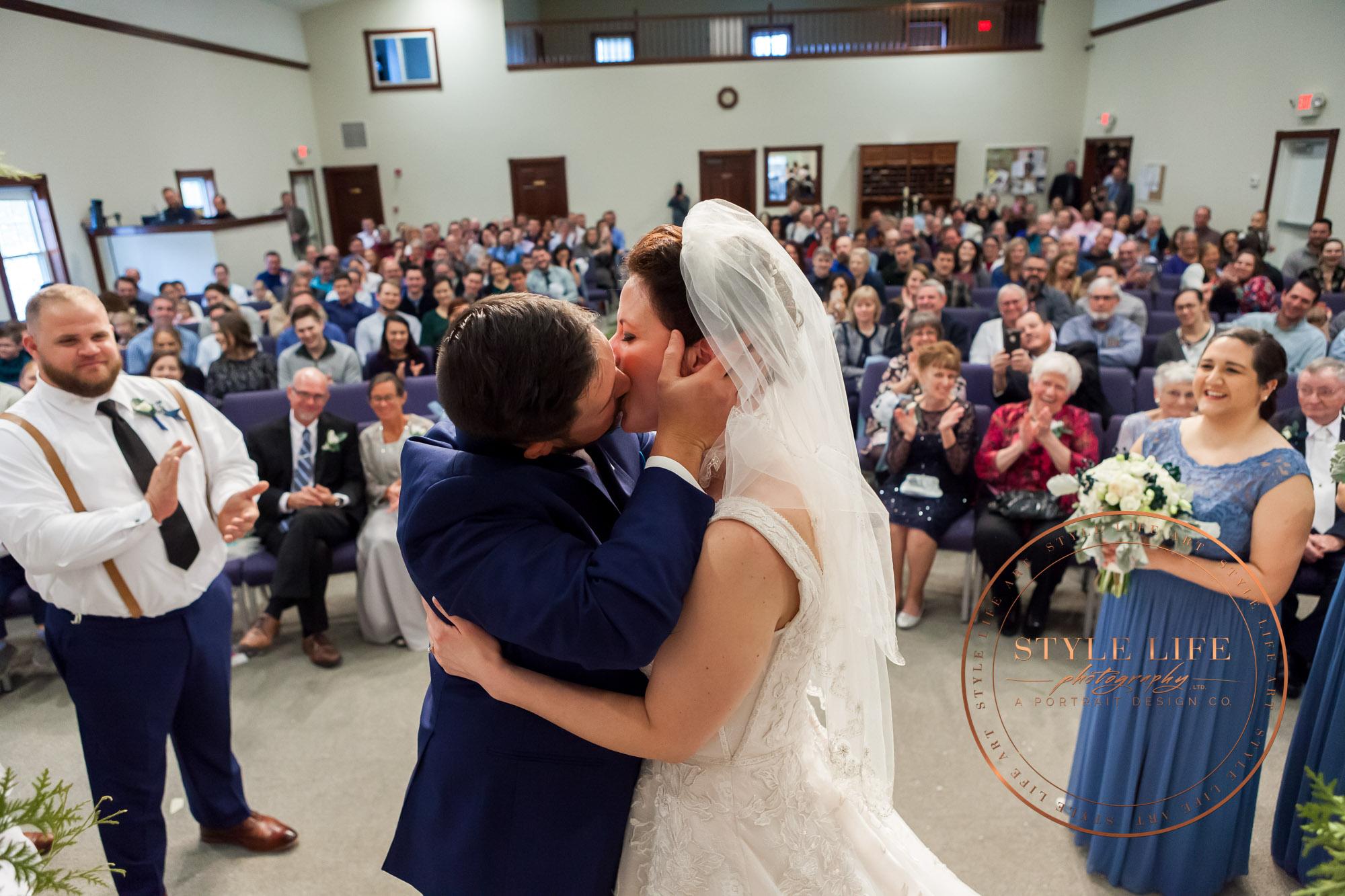 Tyler-Megan-Wedding-233-WEB