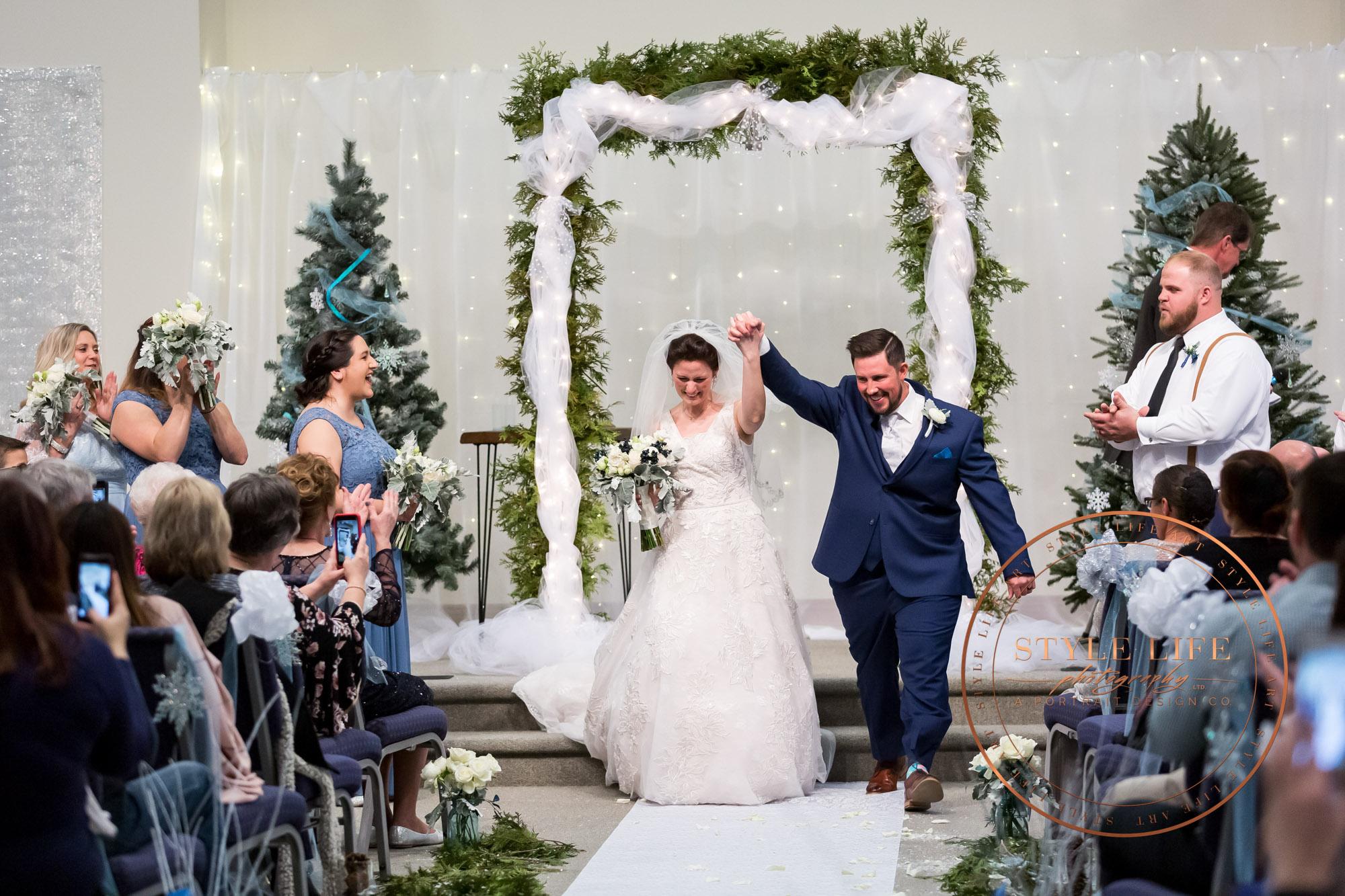 Tyler-Megan-Wedding-236-WEB