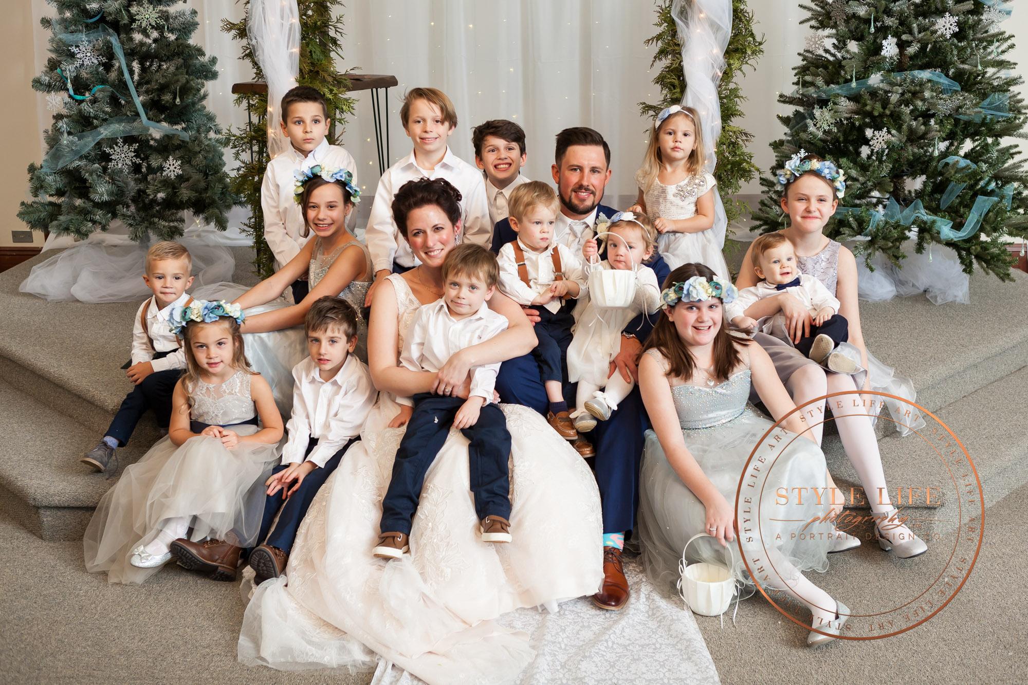 Tyler-Megan-Wedding-274-WEB