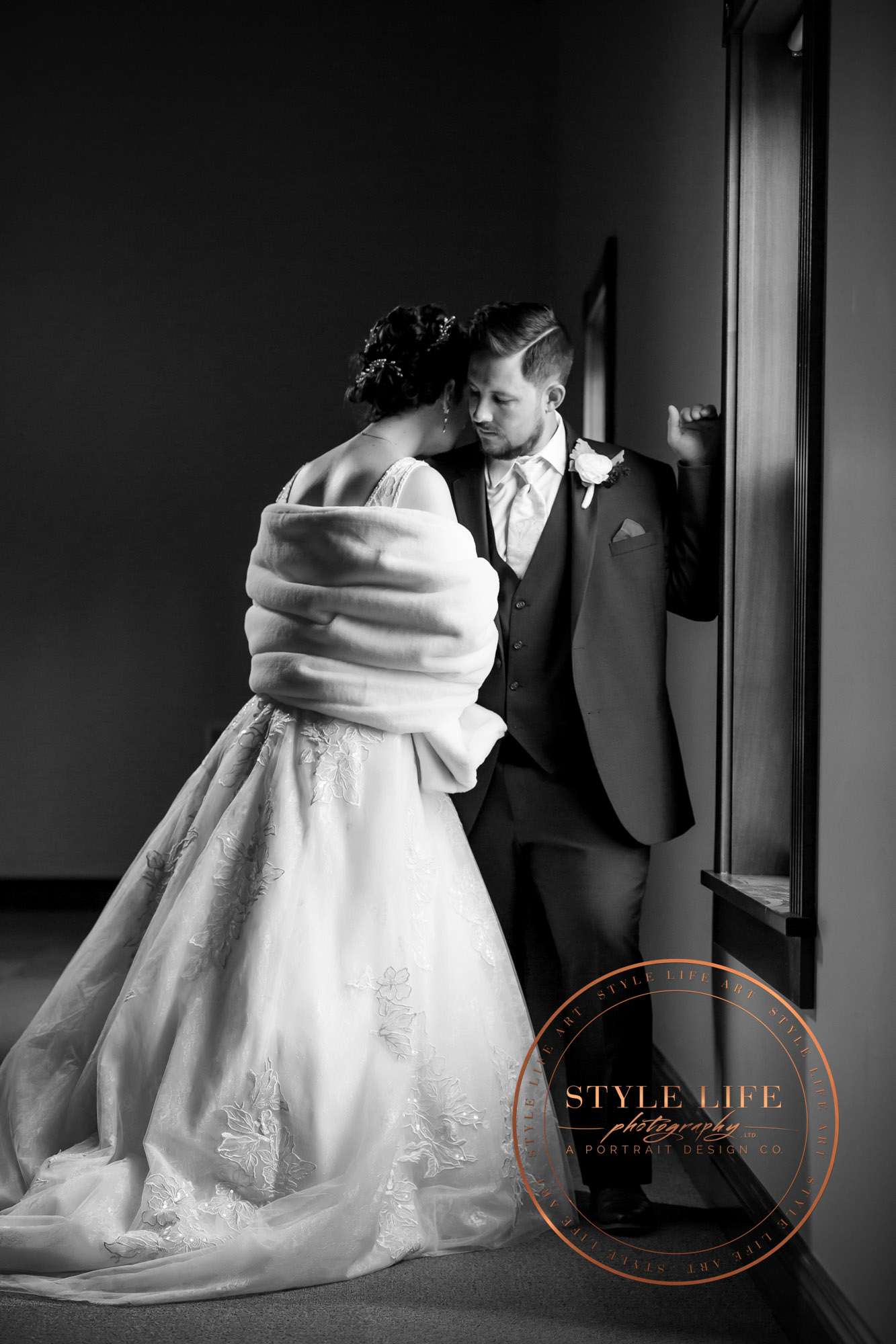 Tyler-Megan-Wedding-316-WEB