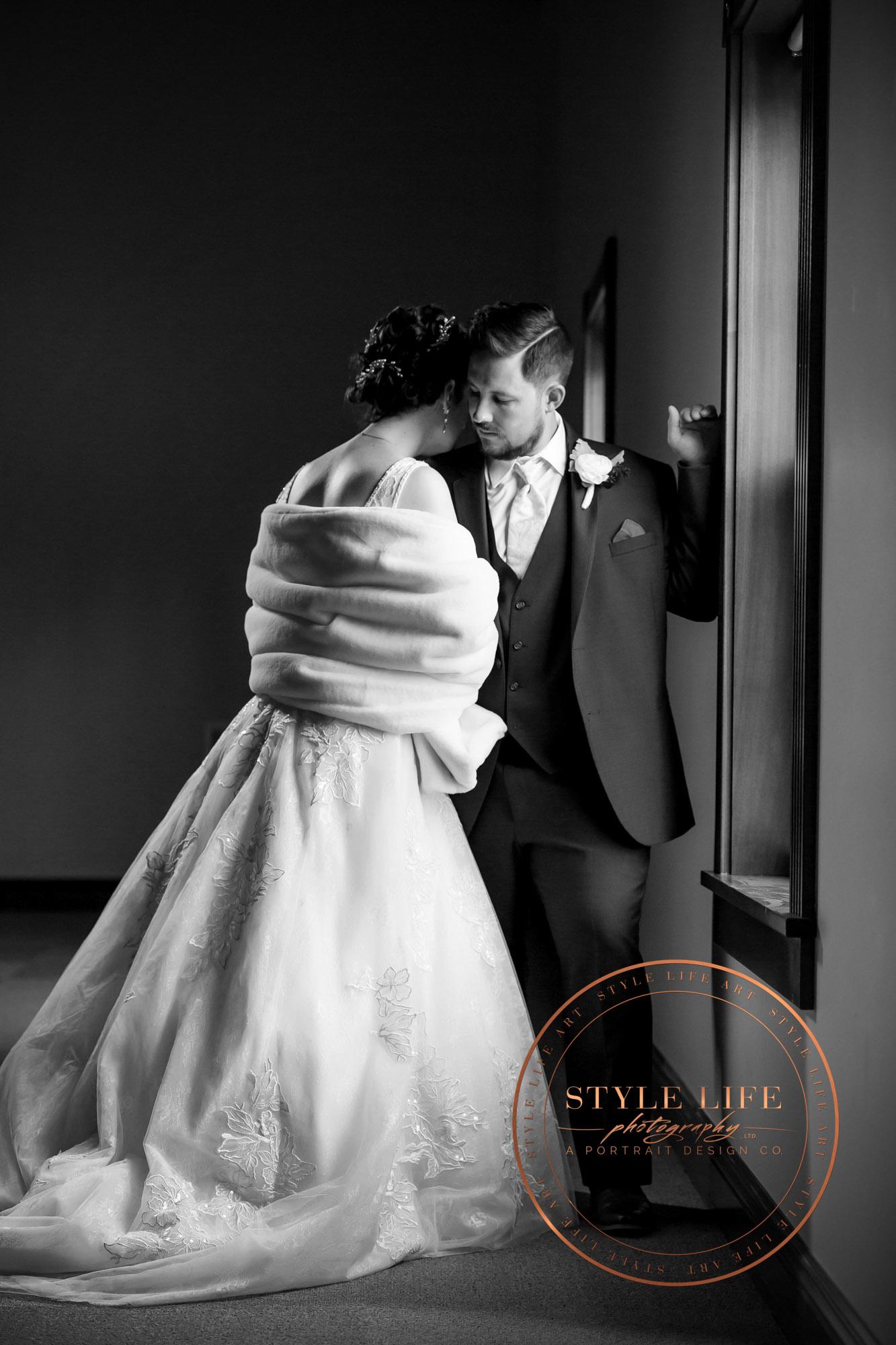 Tyler-Megan-Wedding-316-WEB