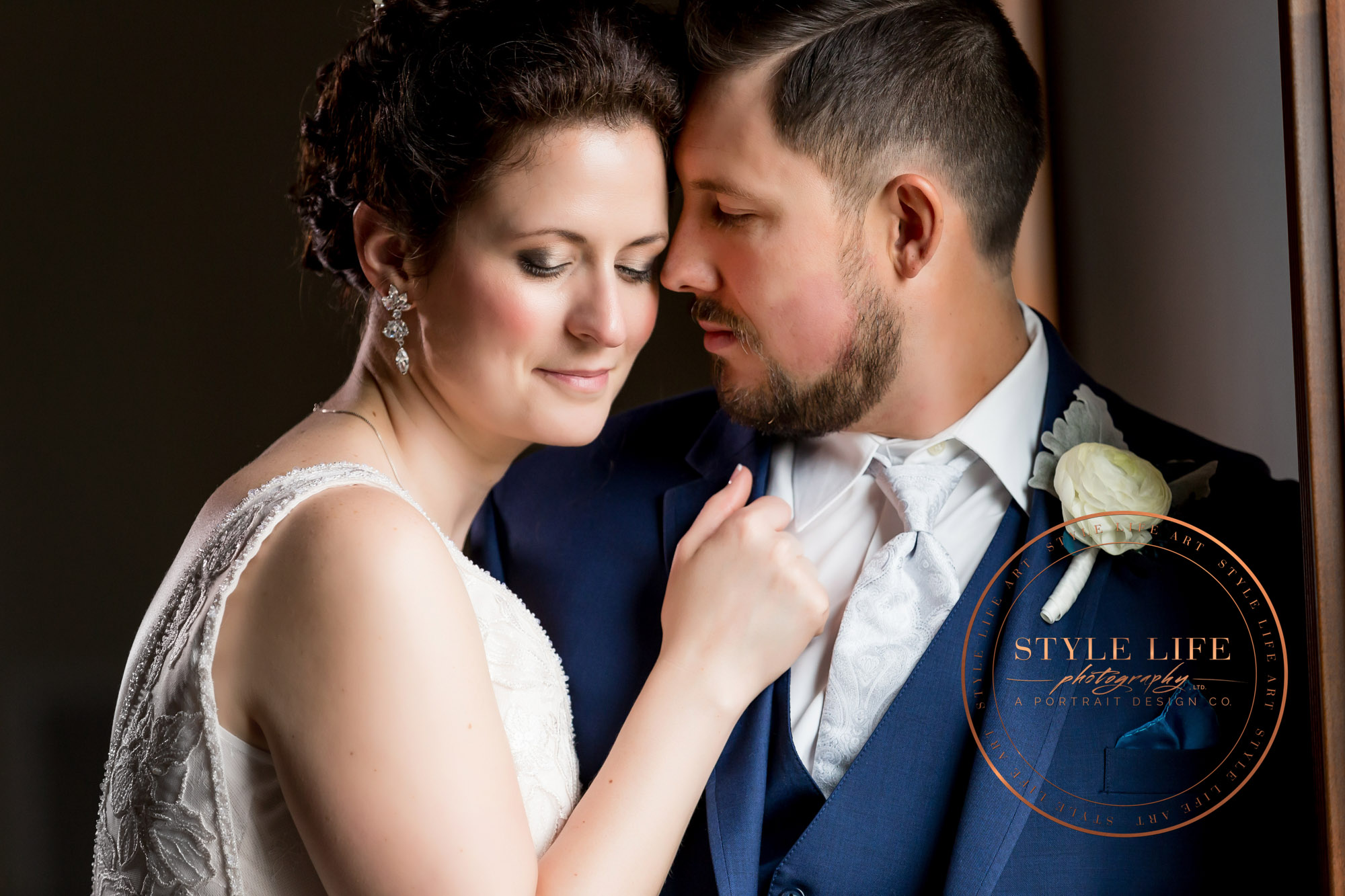 Tyler-Megan-Wedding-321-WEB