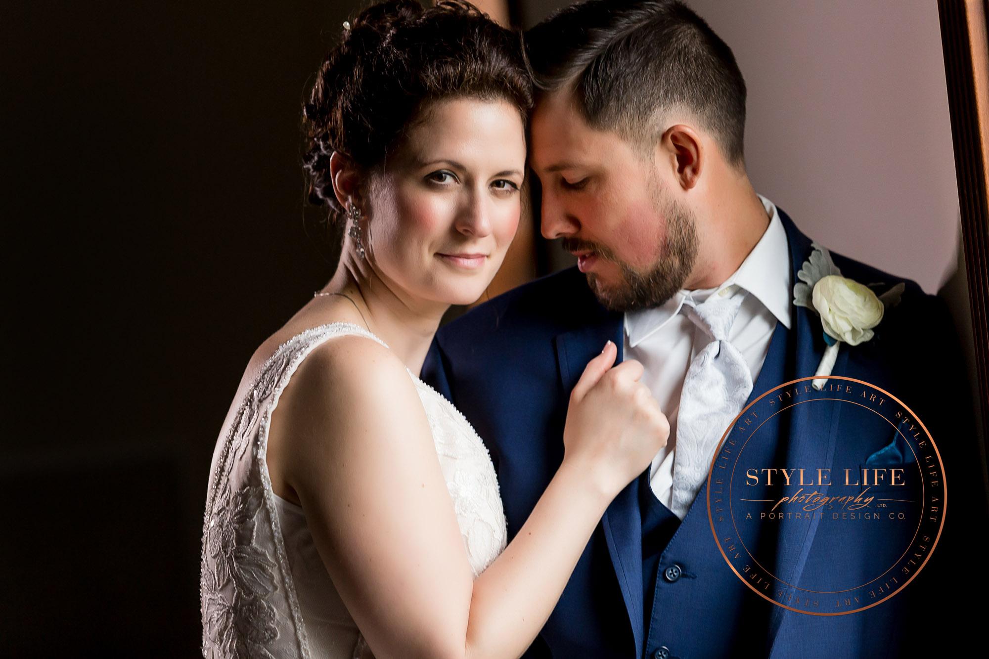 Tyler-Megan-Wedding-323-WEB