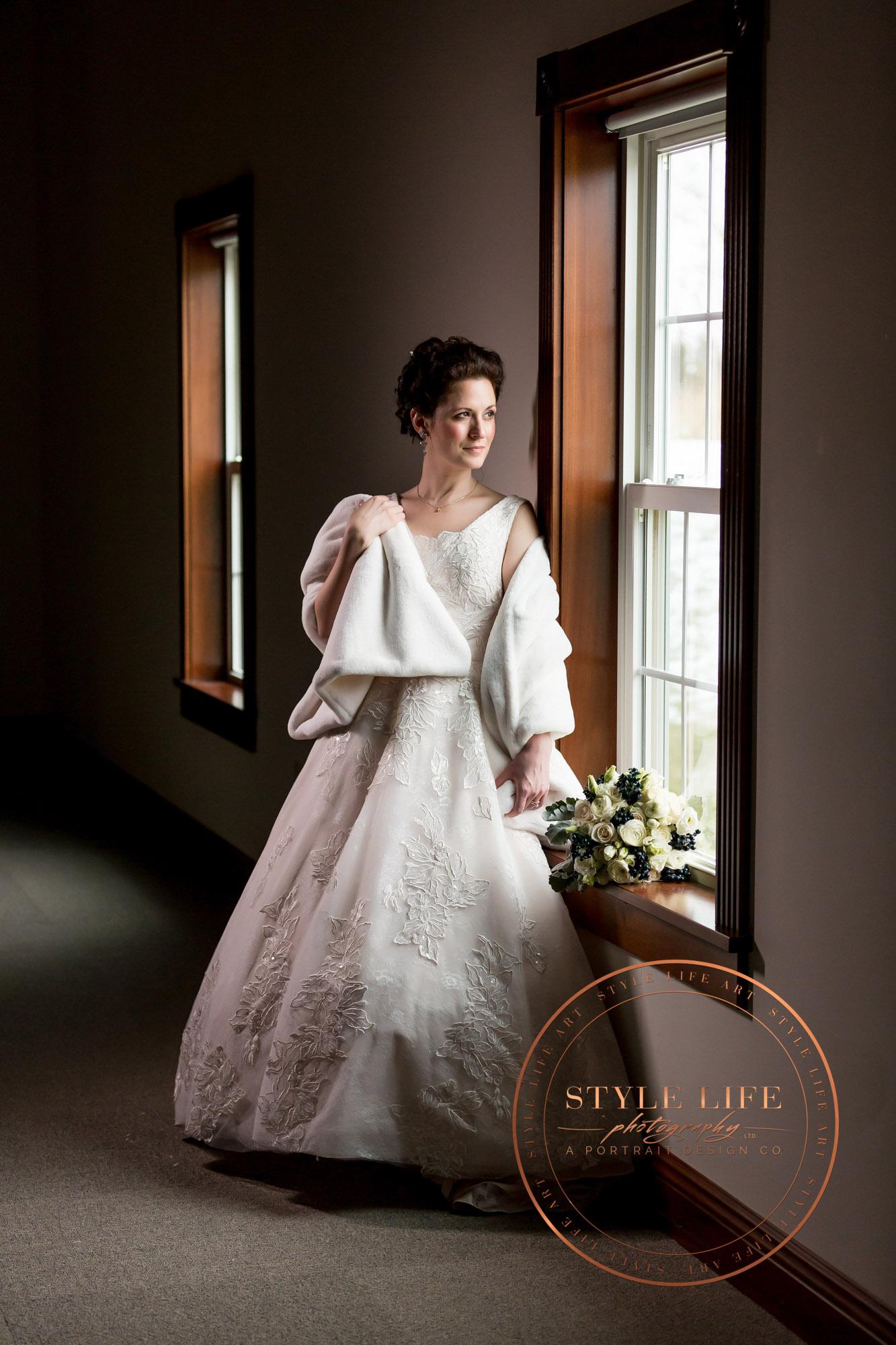 Tyler-Megan-Wedding-327-WEB