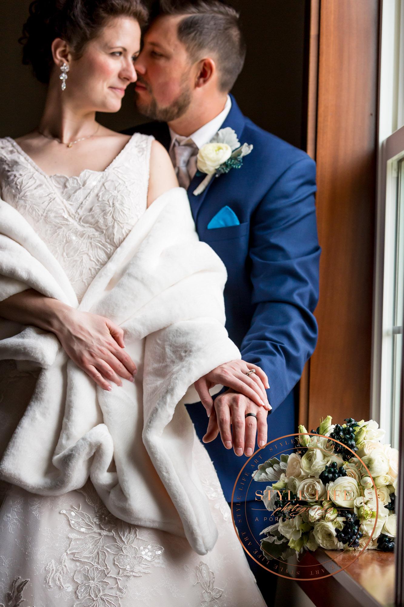 Tyler-Megan-Wedding-336-WEB