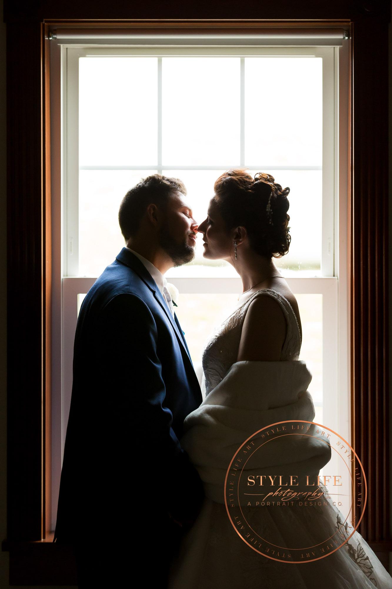 Tyler-Megan-Wedding-340-WEB