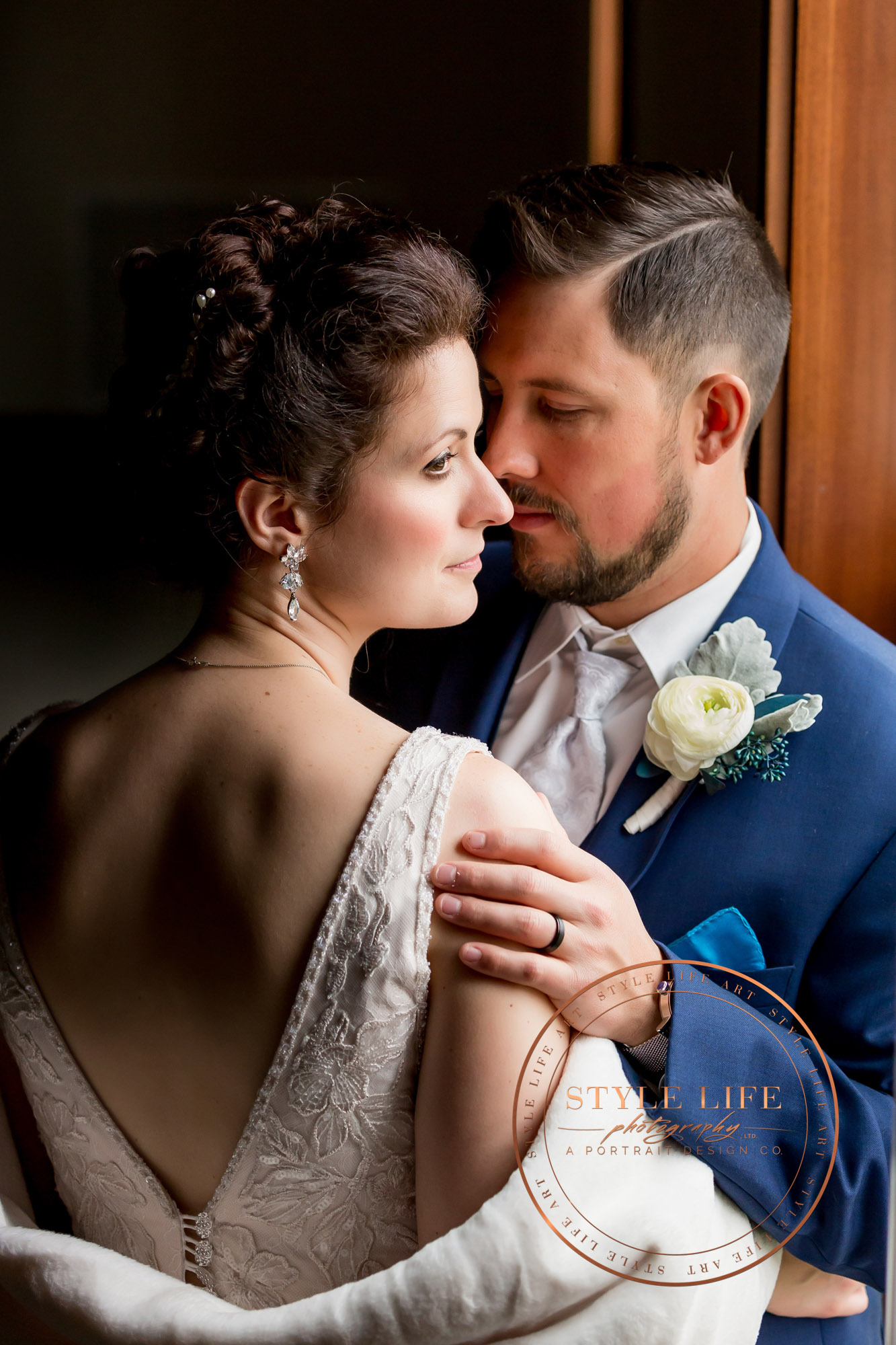 Tyler-Megan-Wedding-344-WEB