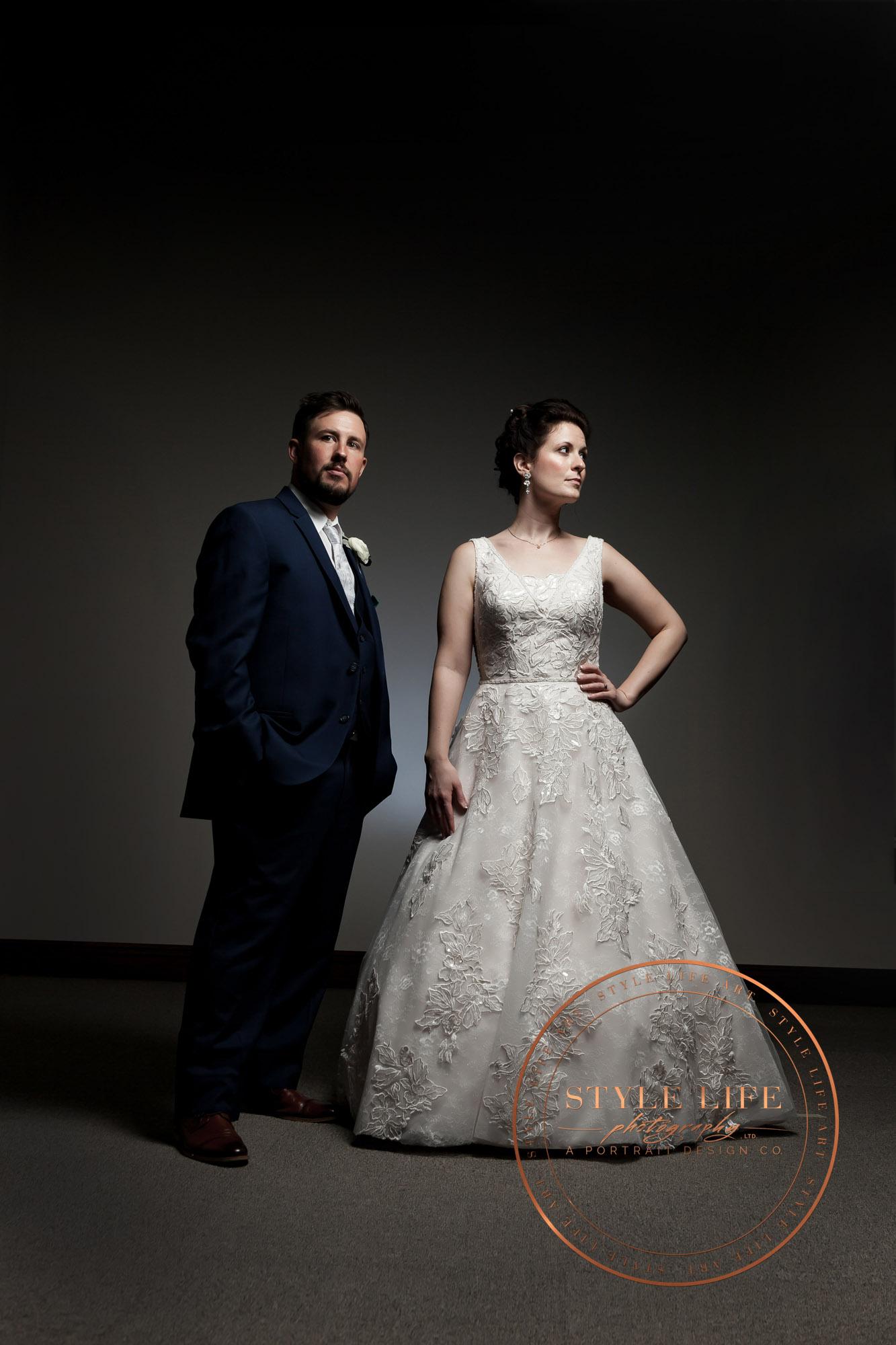 Tyler-Megan-Wedding-351-WEB